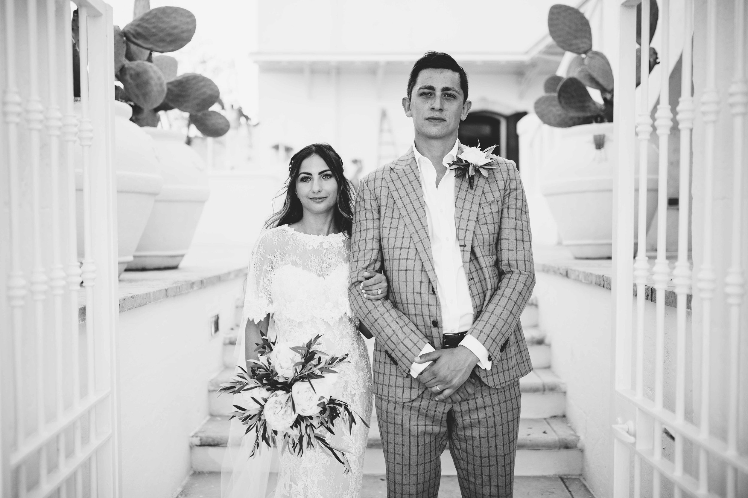 UK Destination Wedding Photographer-99.jpg