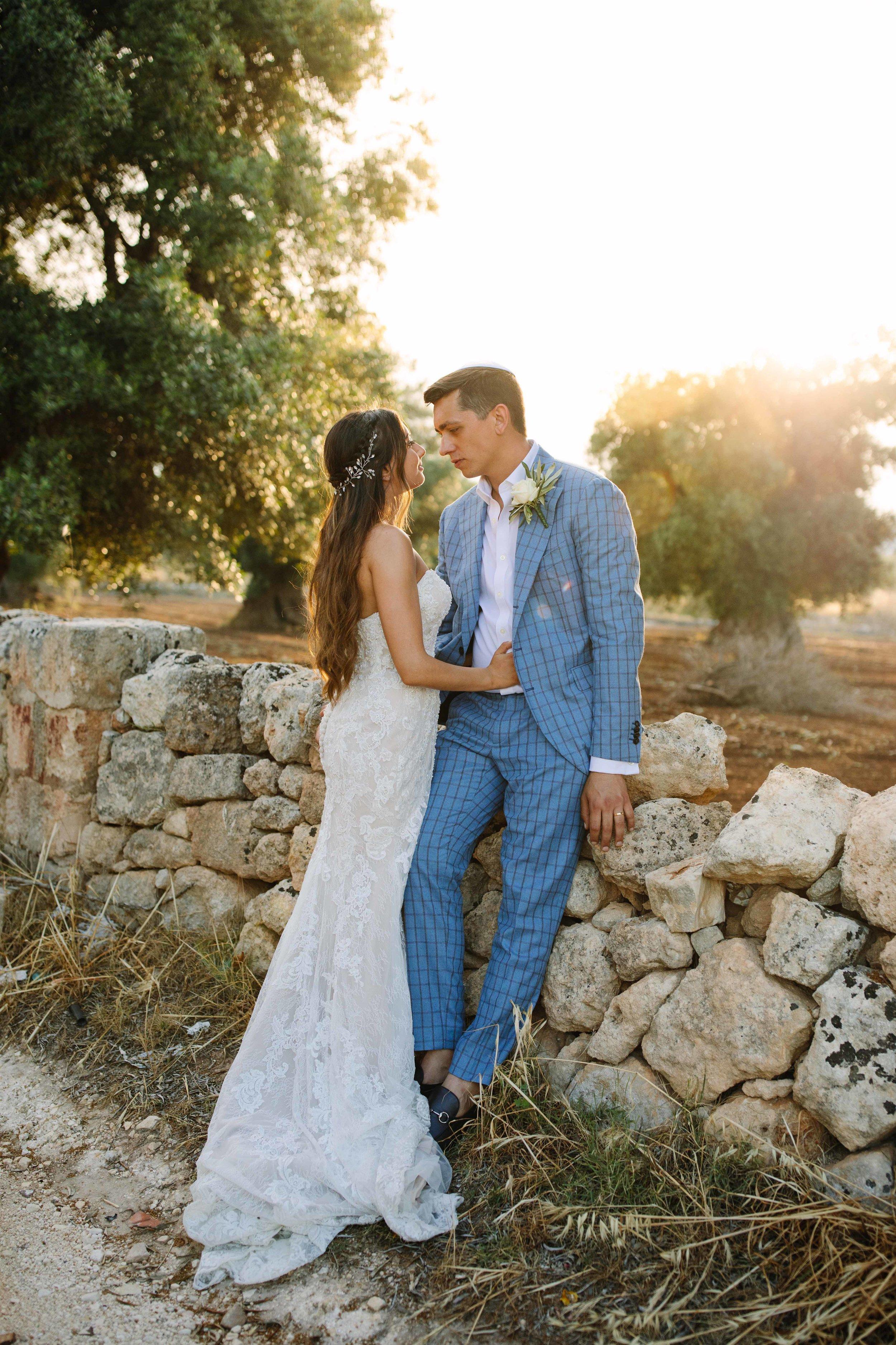 UK Destination Wedding Photographer-102.jpg