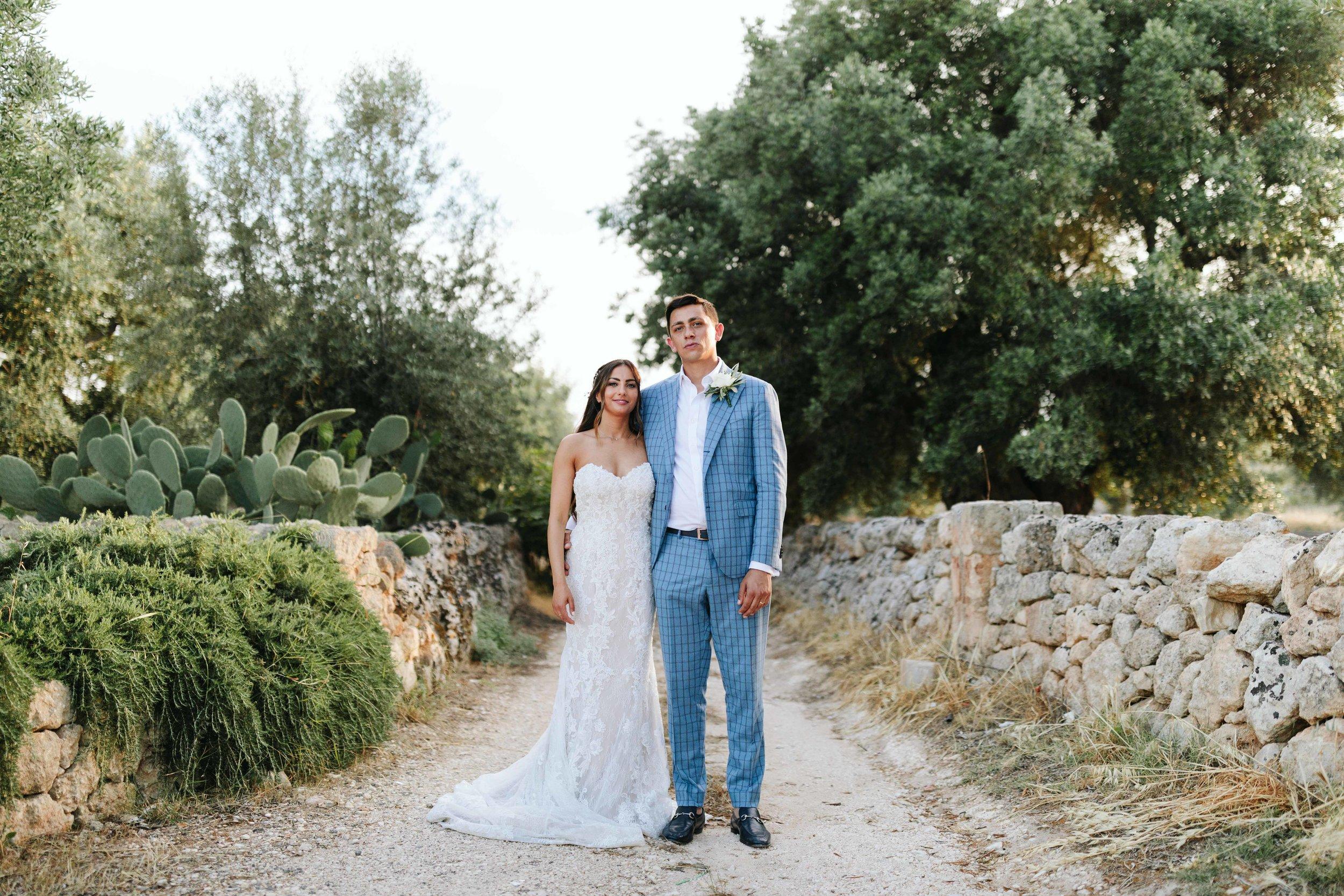 UK Destination Wedding Photographer-103.jpg