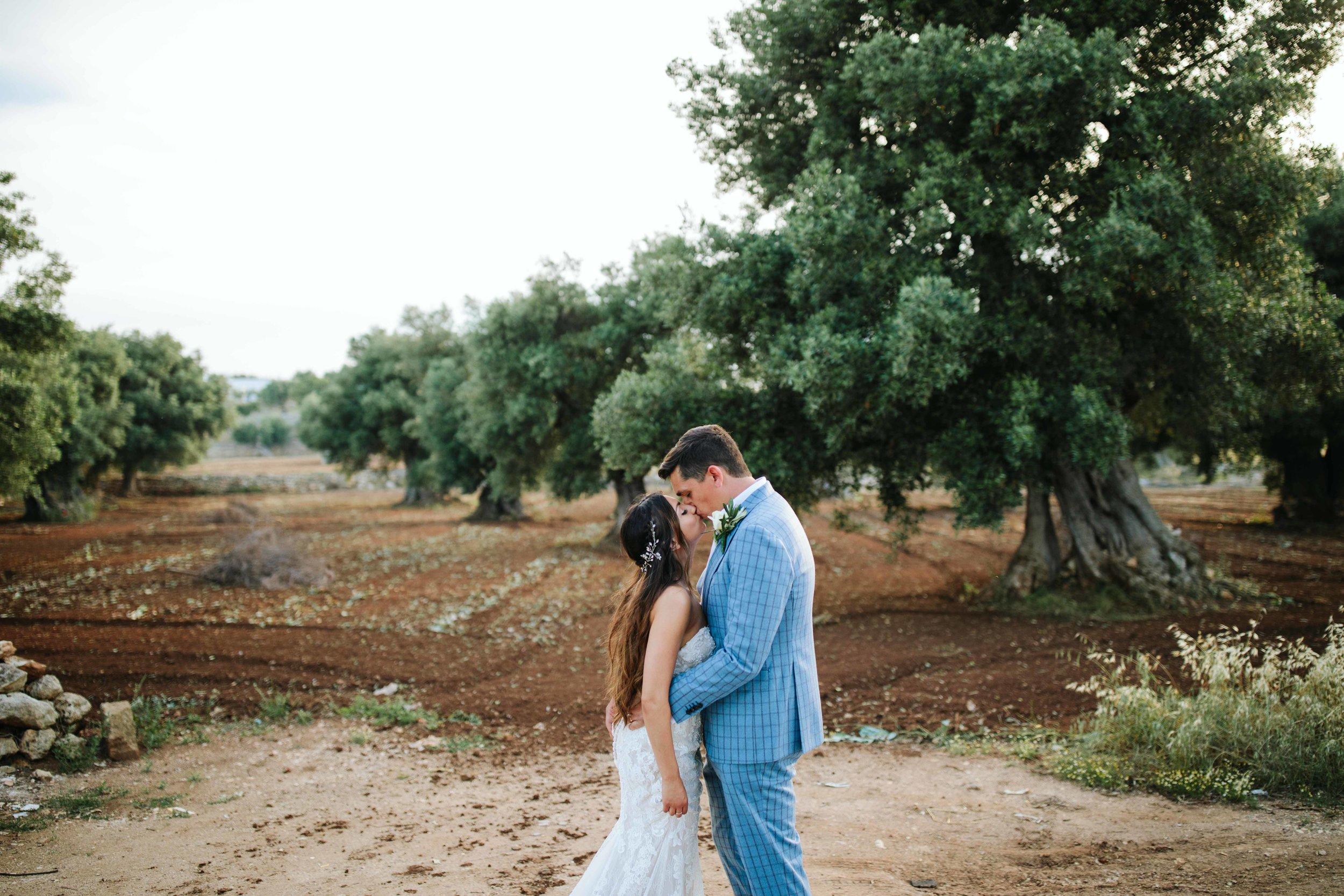 UK Destination Wedding Photographer-104.jpg