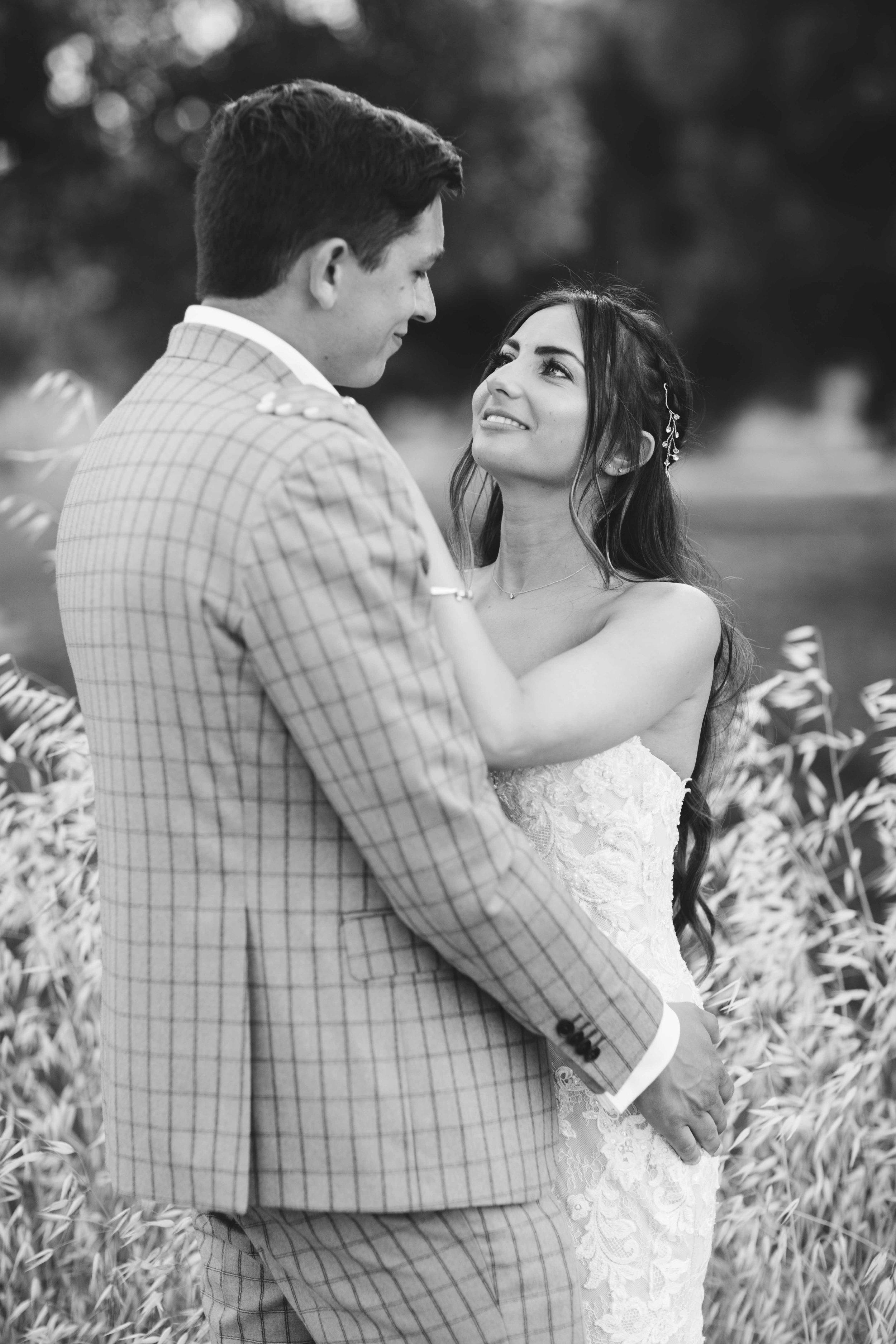 UK Destination Wedding Photographer-107.jpg