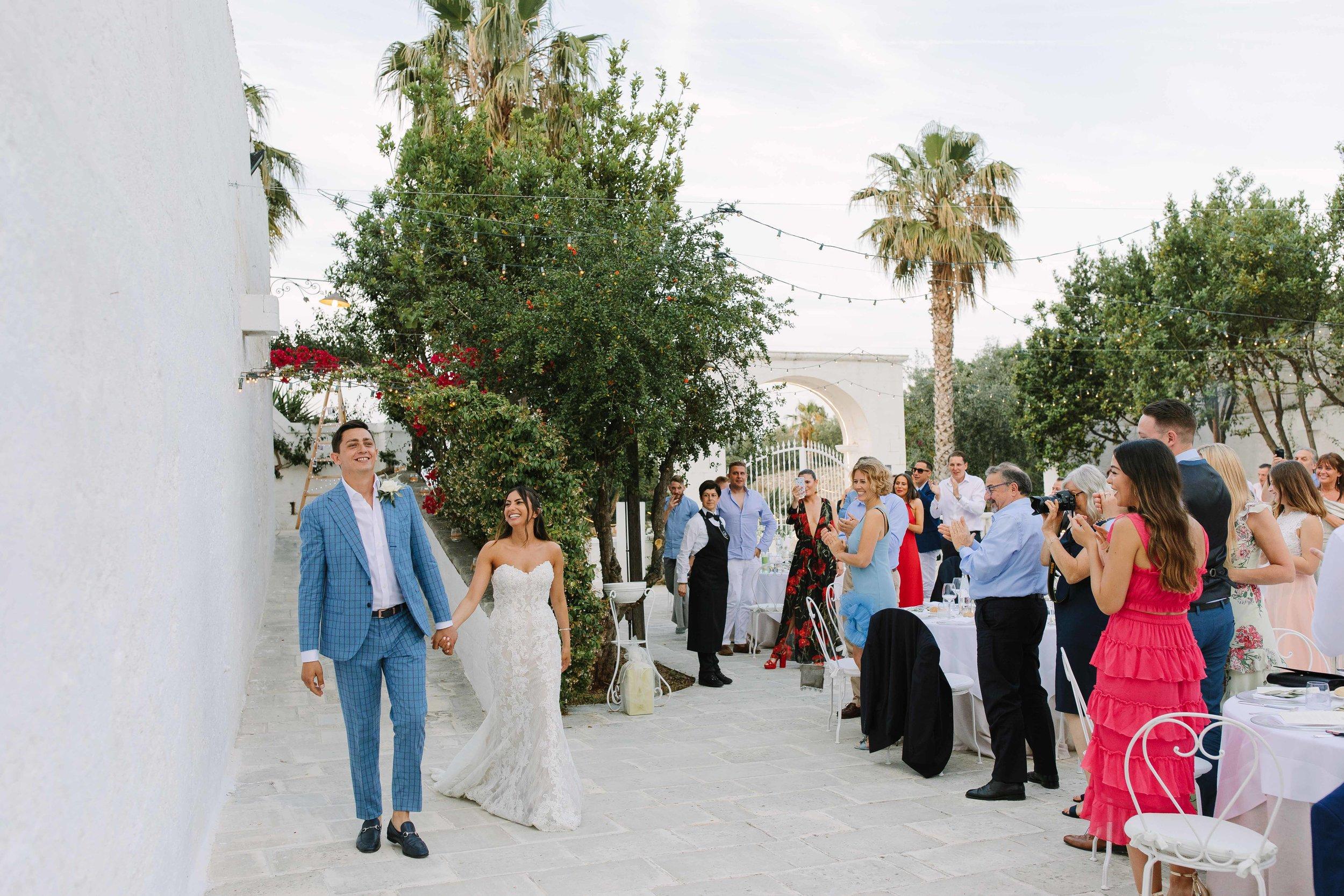 UK Destination Wedding Photographer-109.jpg