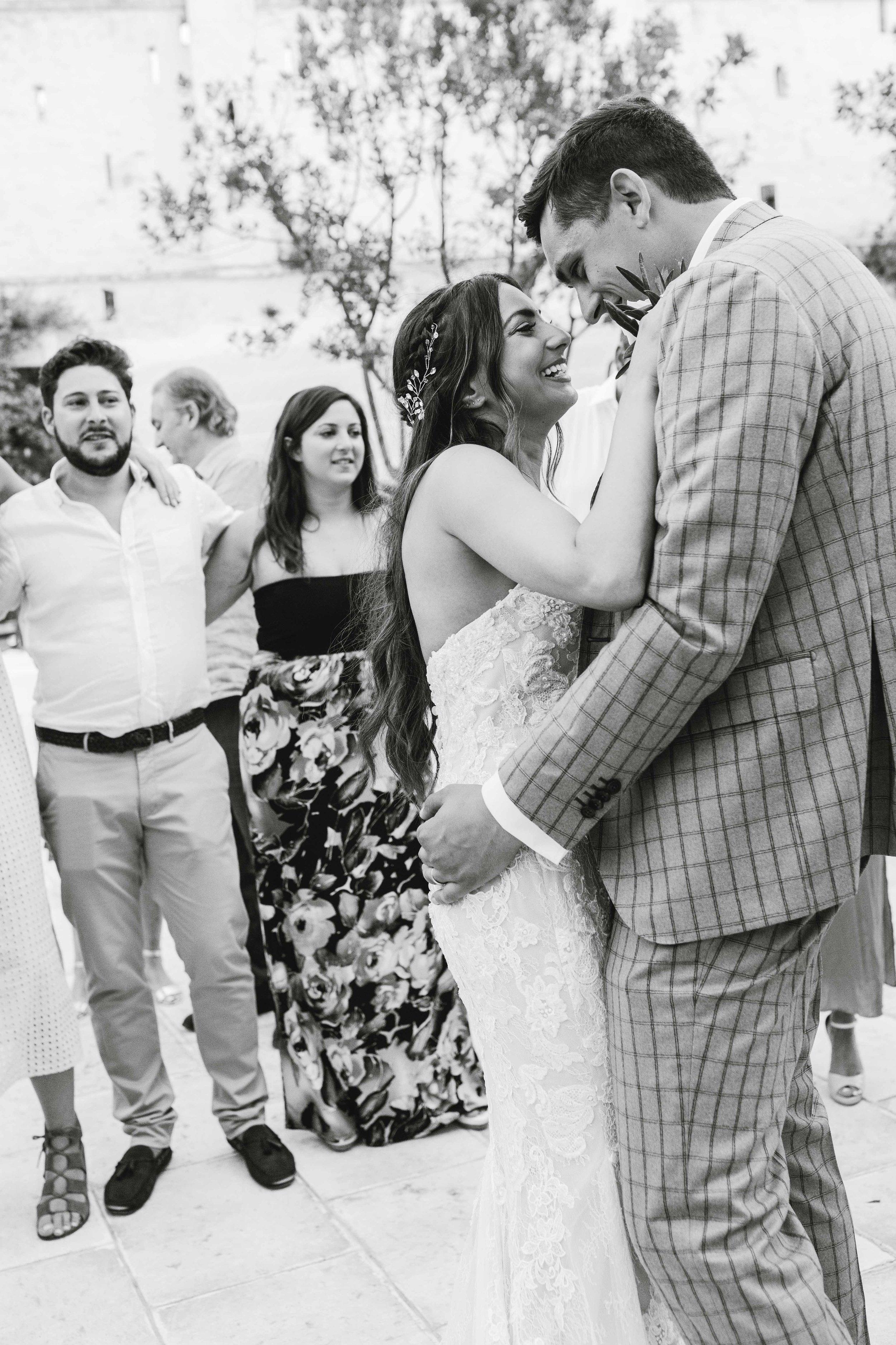 UK Destination Wedding Photographer-115.jpg