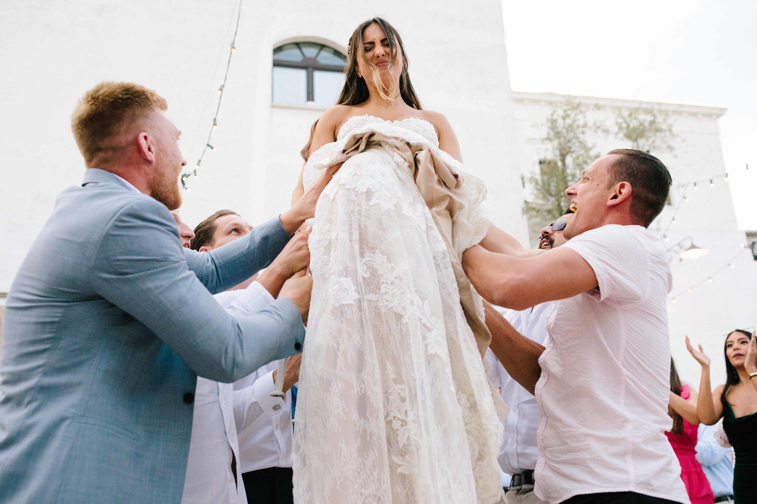 UK Destination Wedding Photographer-122.jpg