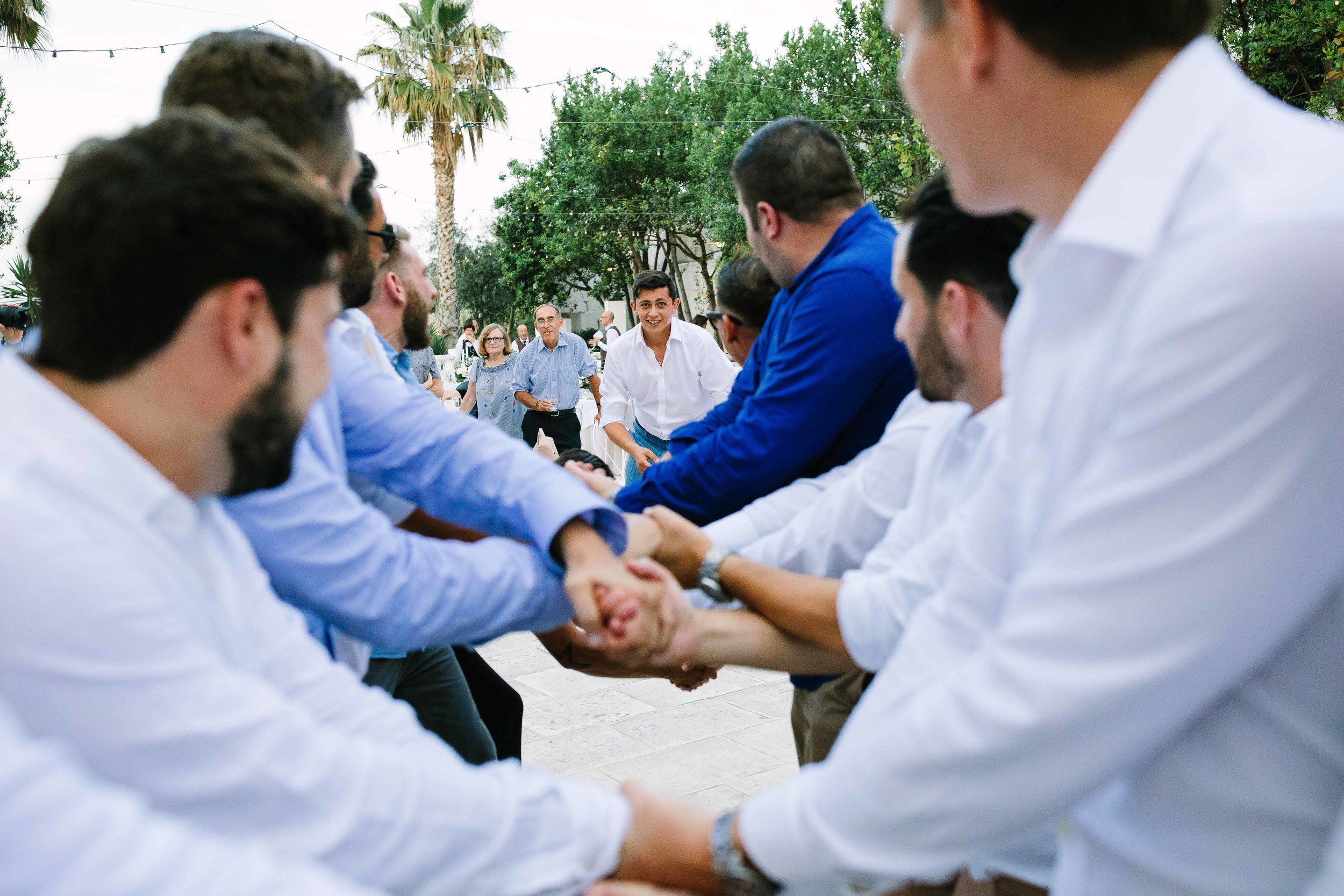 UK Destination Wedding Photographer-126.jpg