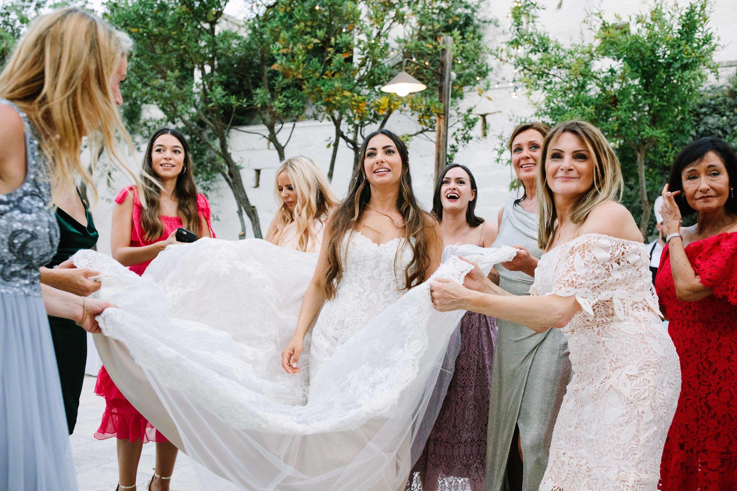 UK Destination Wedding Photographer-130.jpg
