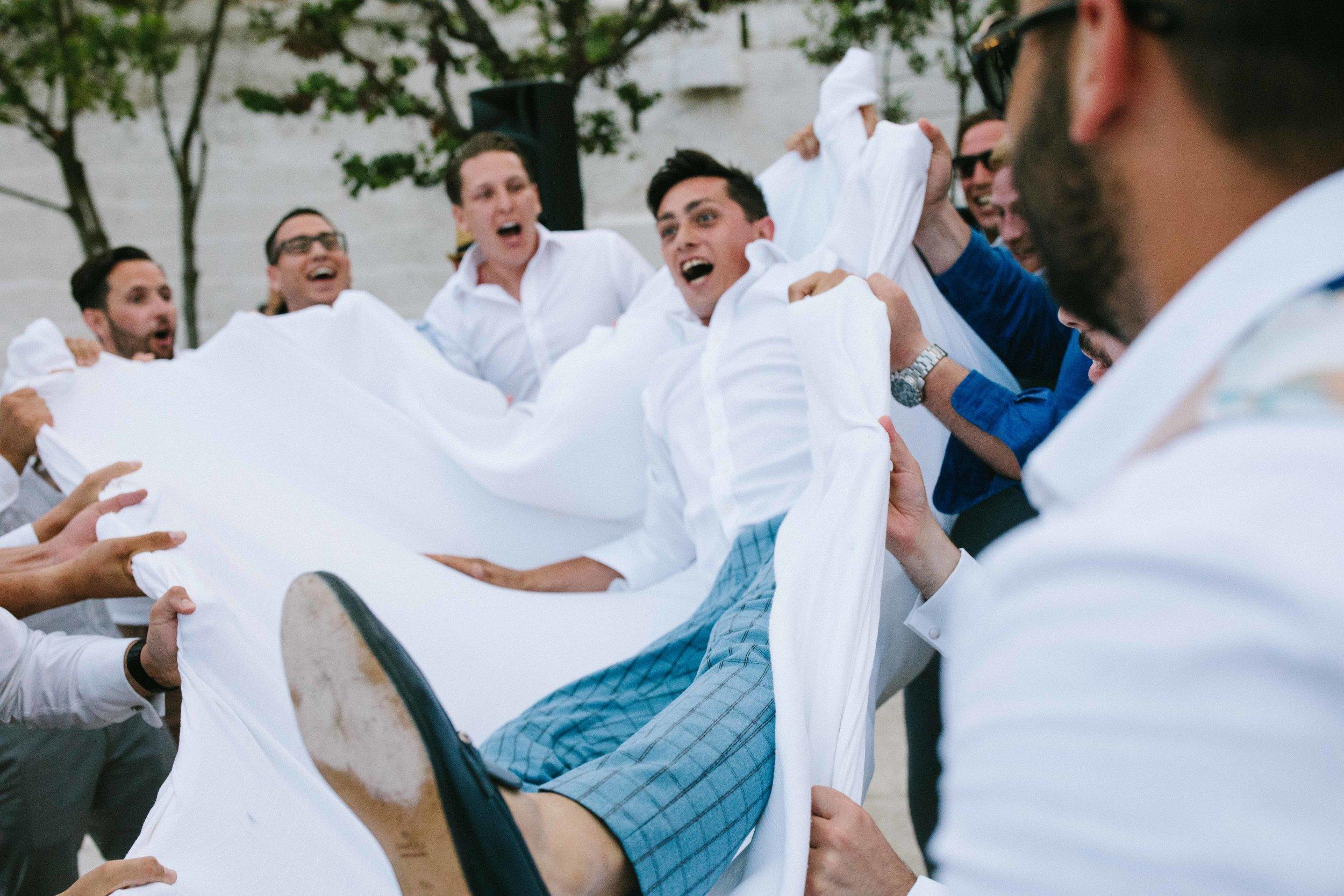 UK Destination Wedding Photographer-134.jpg