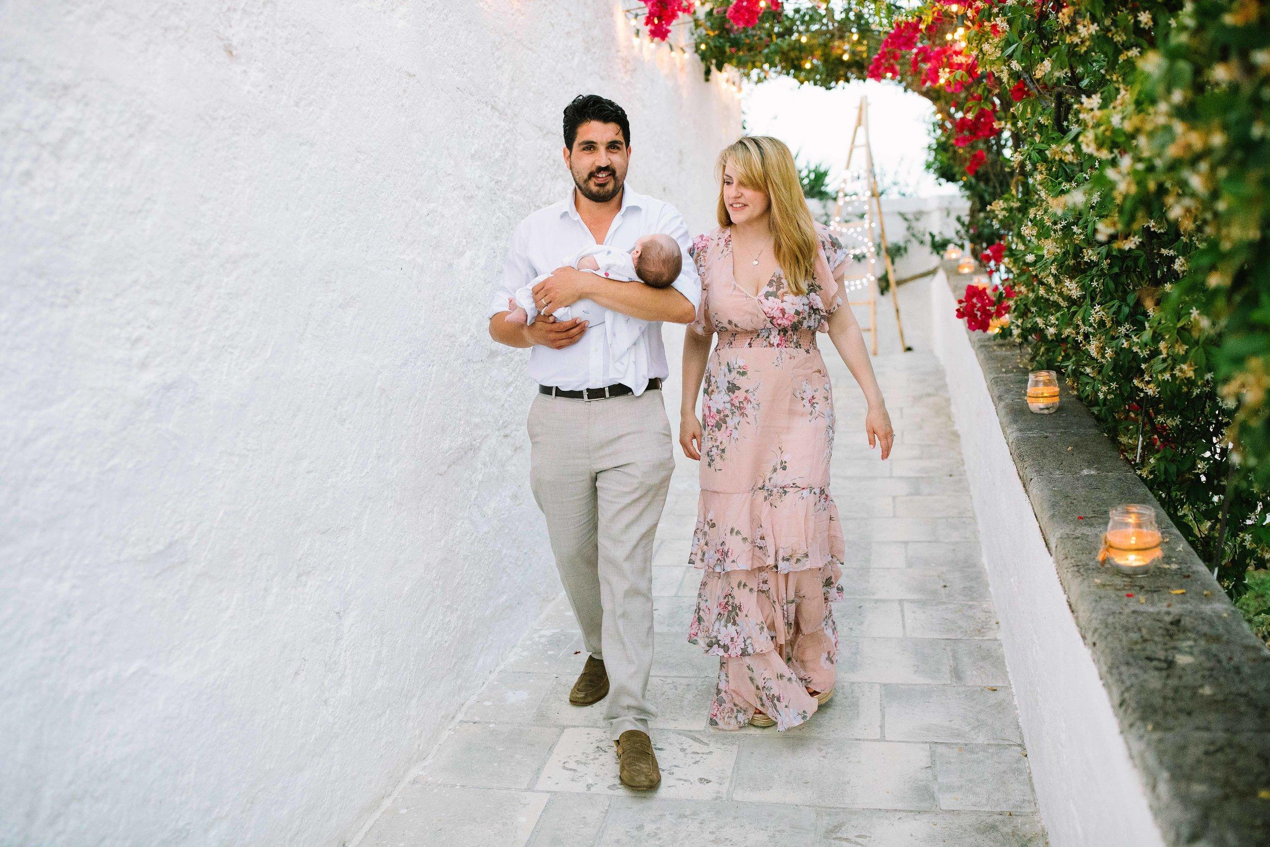 UK Destination Wedding Photographer-136.jpg