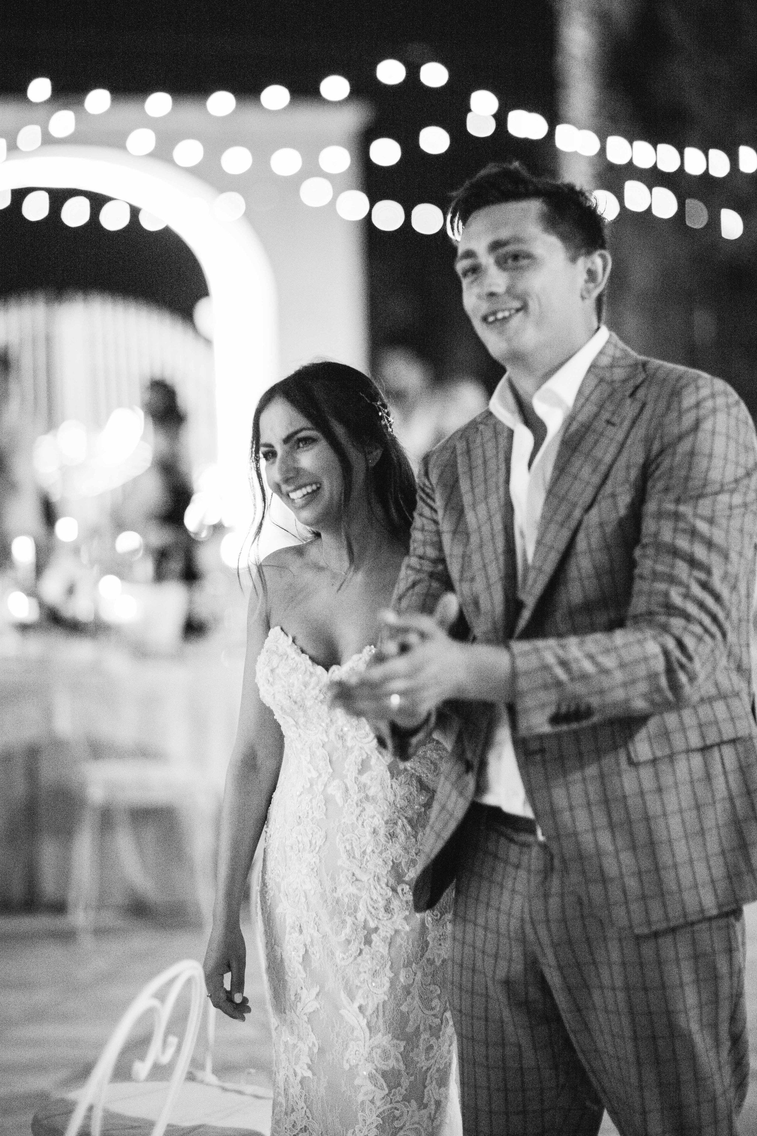UK Destination Wedding Photographer-137.jpg