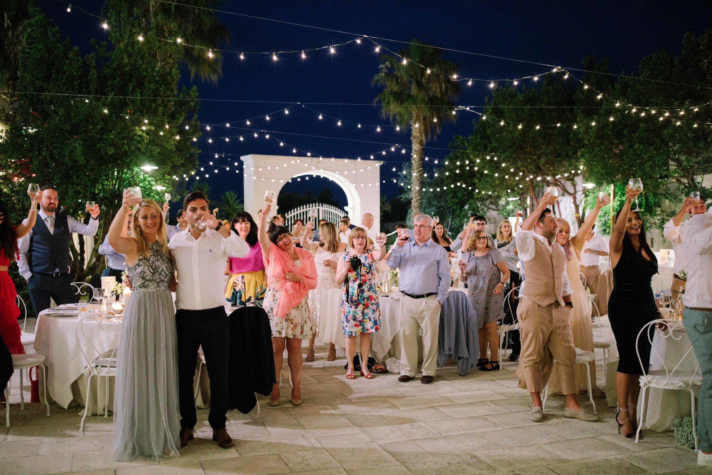 UK Destination Wedding Photographer-138.jpg