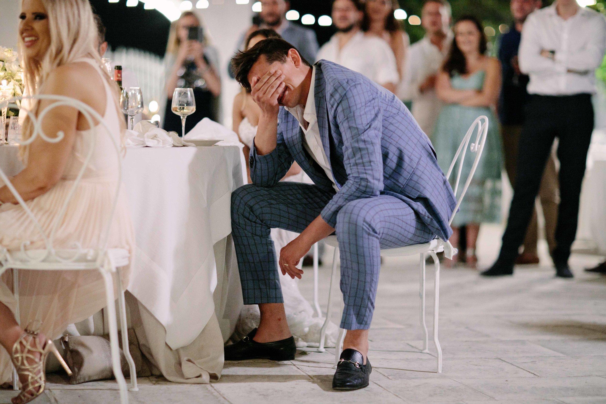 UK Destination Wedding Photographer-144.jpg