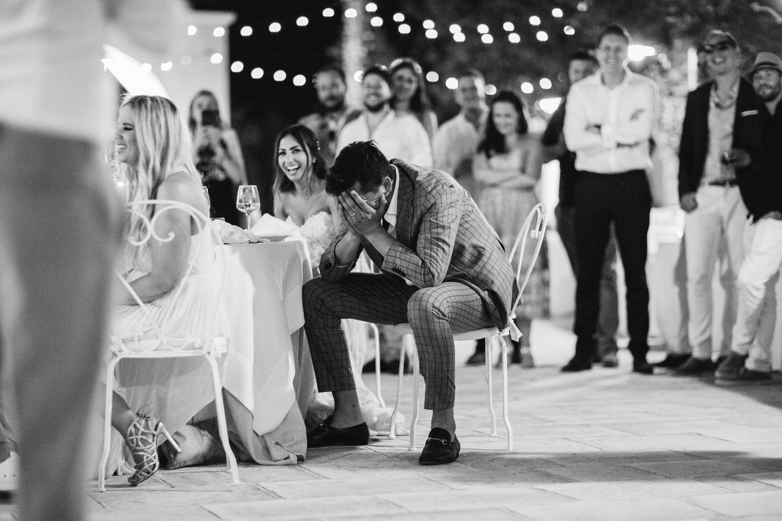 UK Destination Wedding Photographer-145.jpg