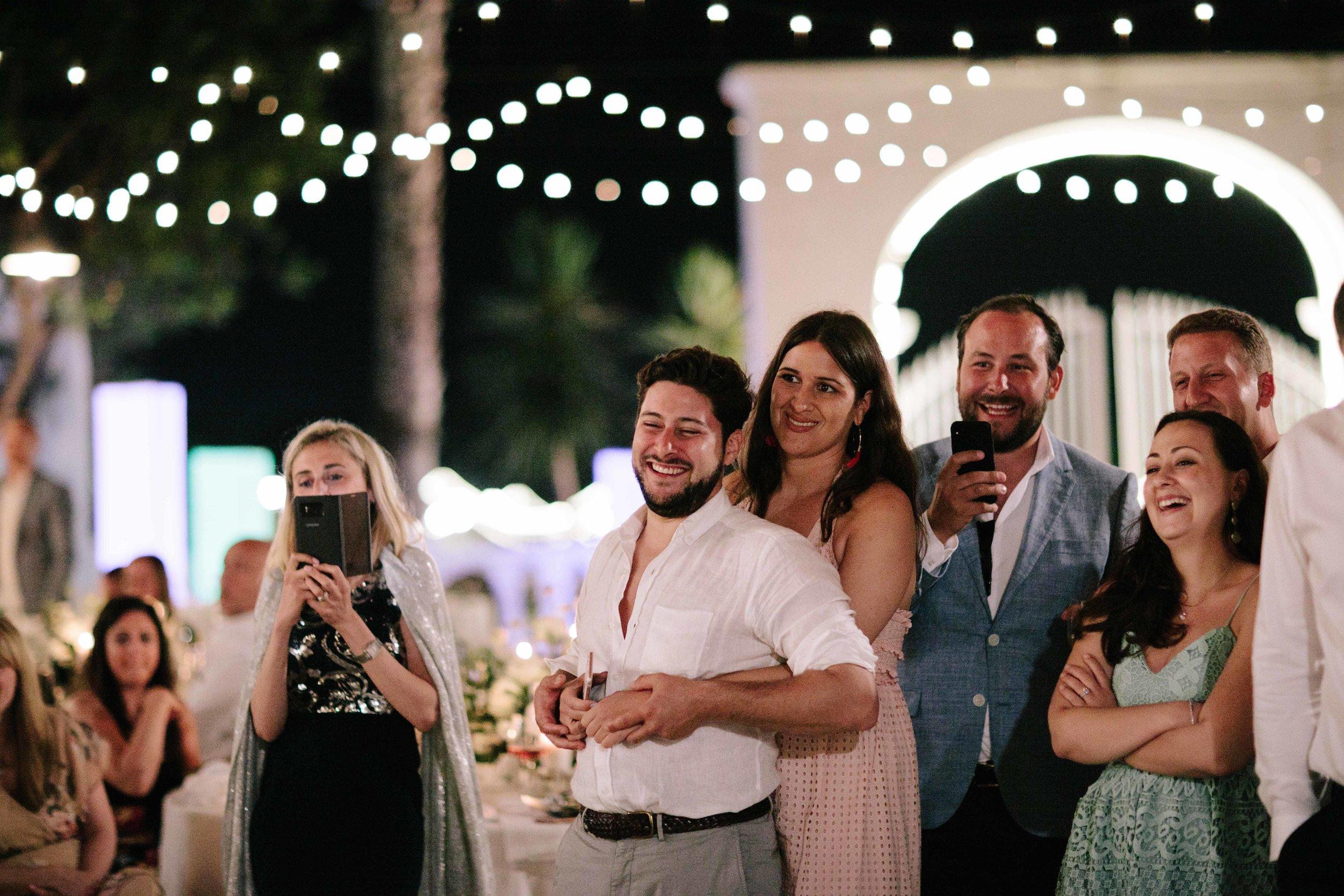UK Destination Wedding Photographer-146.jpg