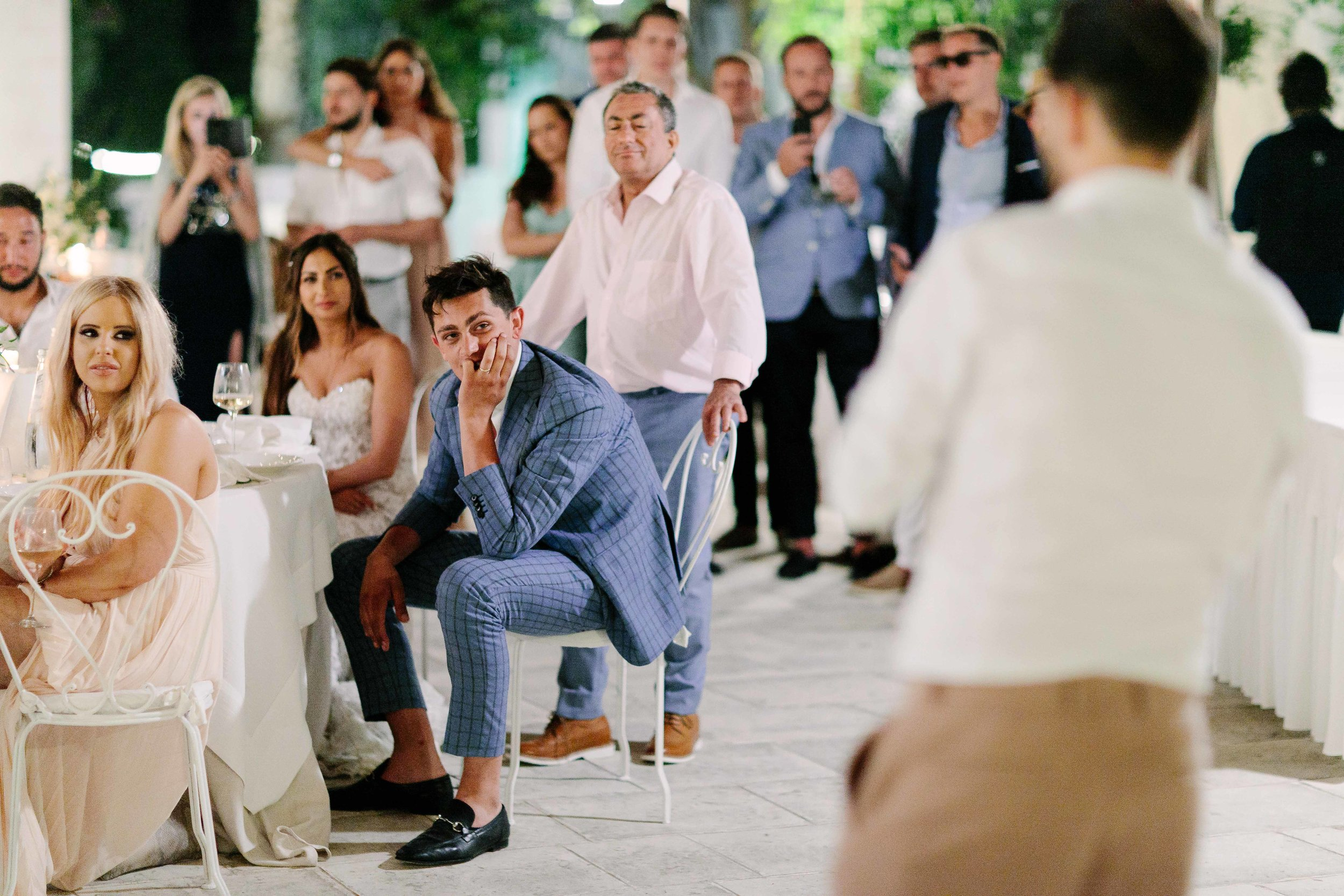 UK Destination Wedding Photographer-148.jpg