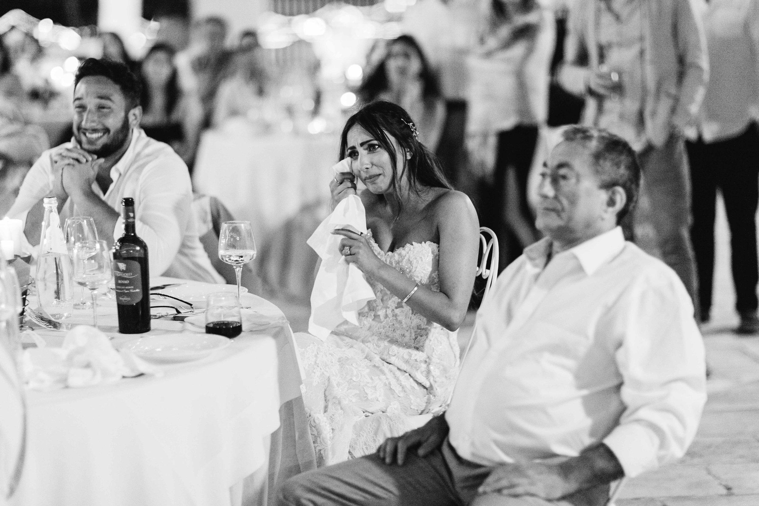 UK Destination Wedding Photographer-150.jpg