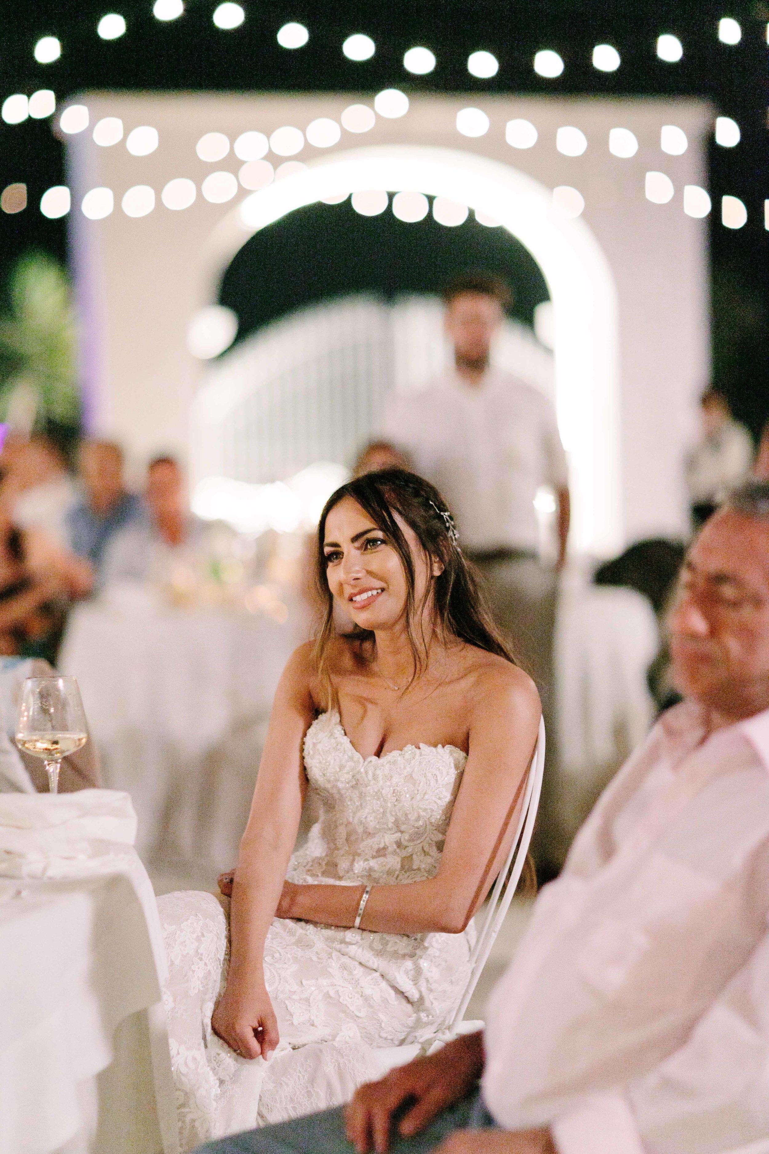 UK Destination Wedding Photographer-151.jpg