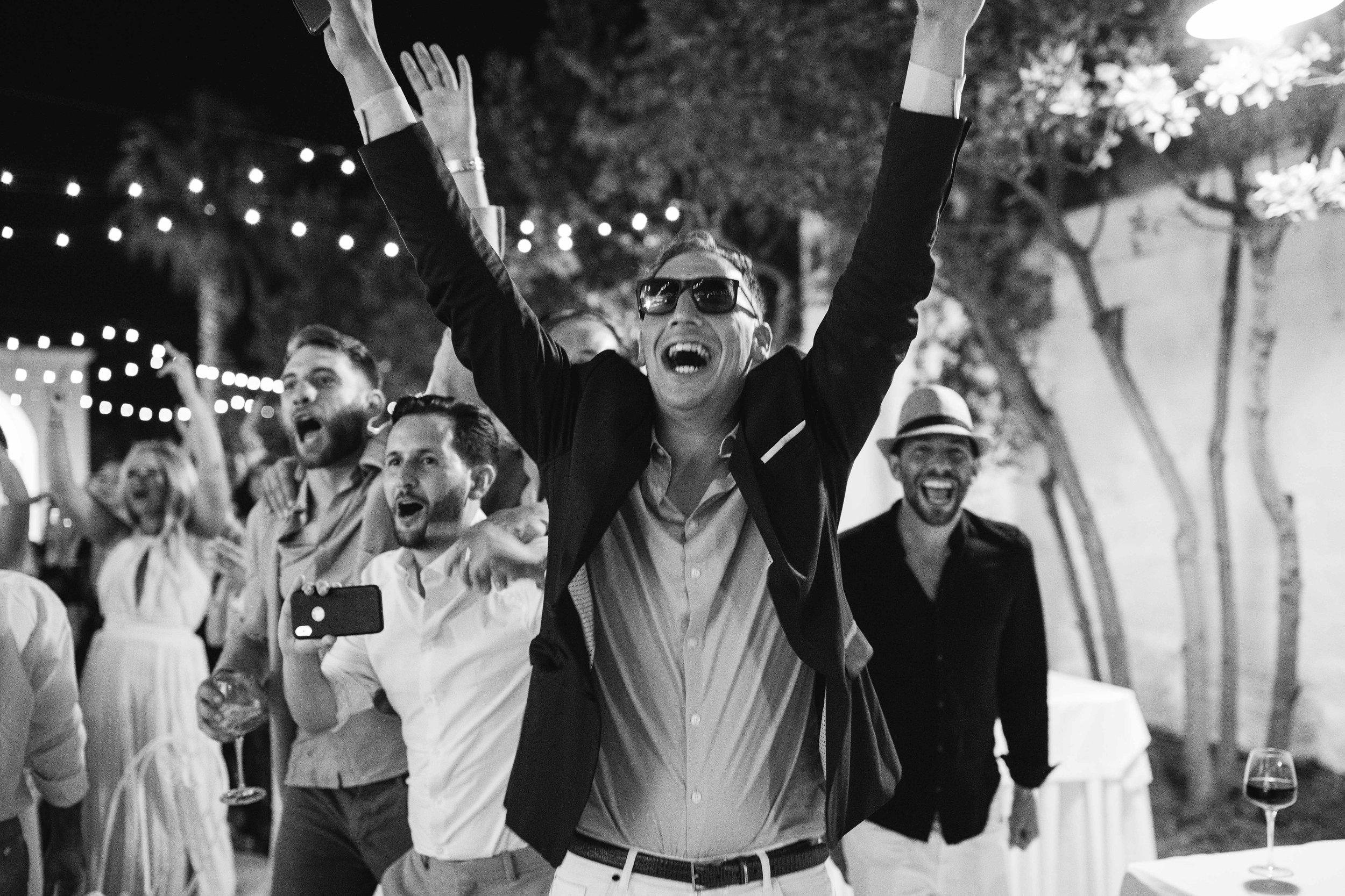 UK Destination Wedding Photographer-157.jpg