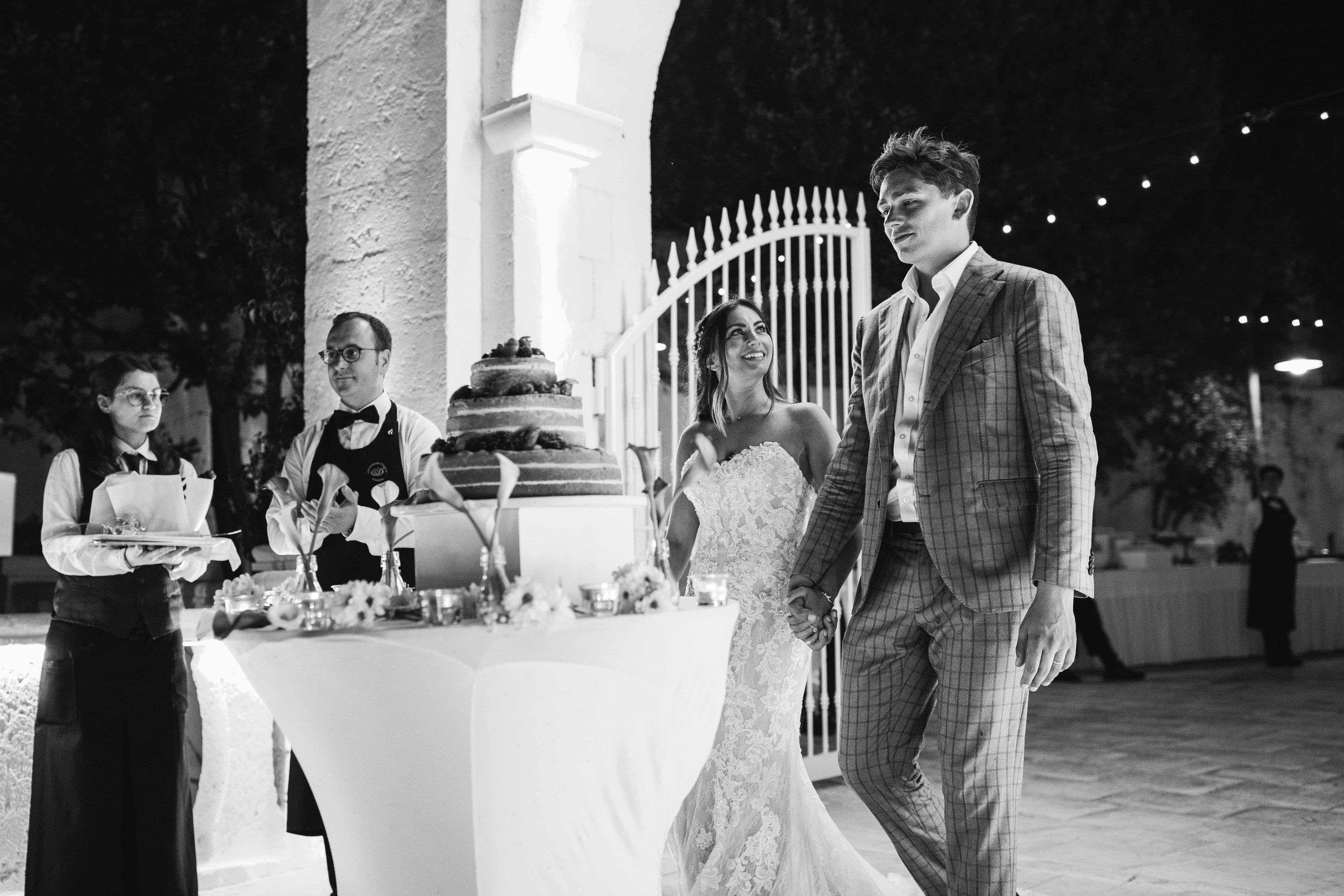 UK Destination Wedding Photographer-160.jpg