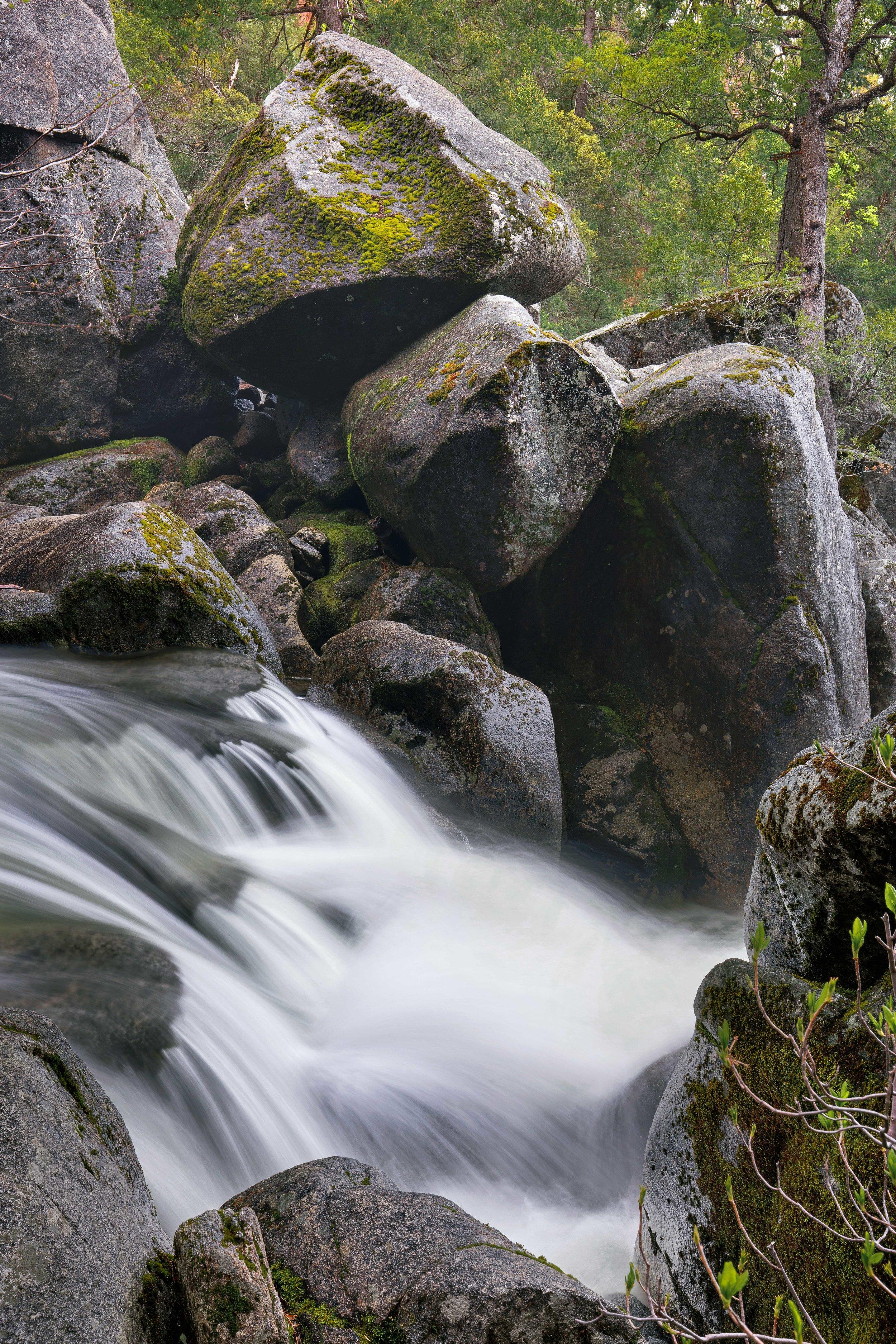 Yosemite landscape photography-2.jpg