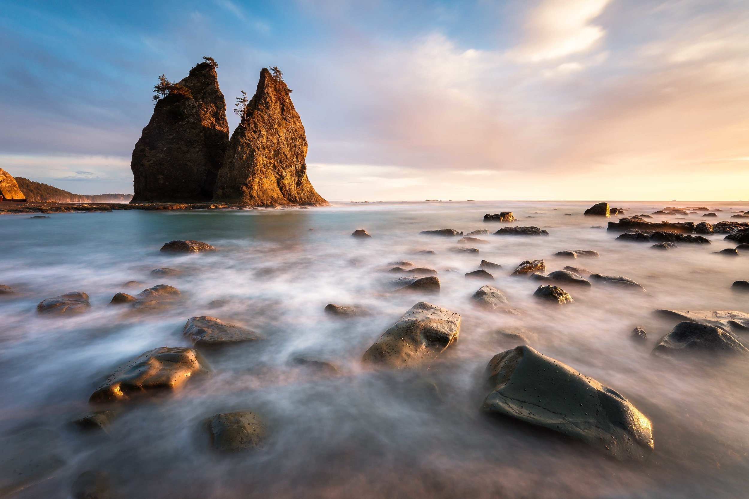 olympic national park landscape photography-1.jpg