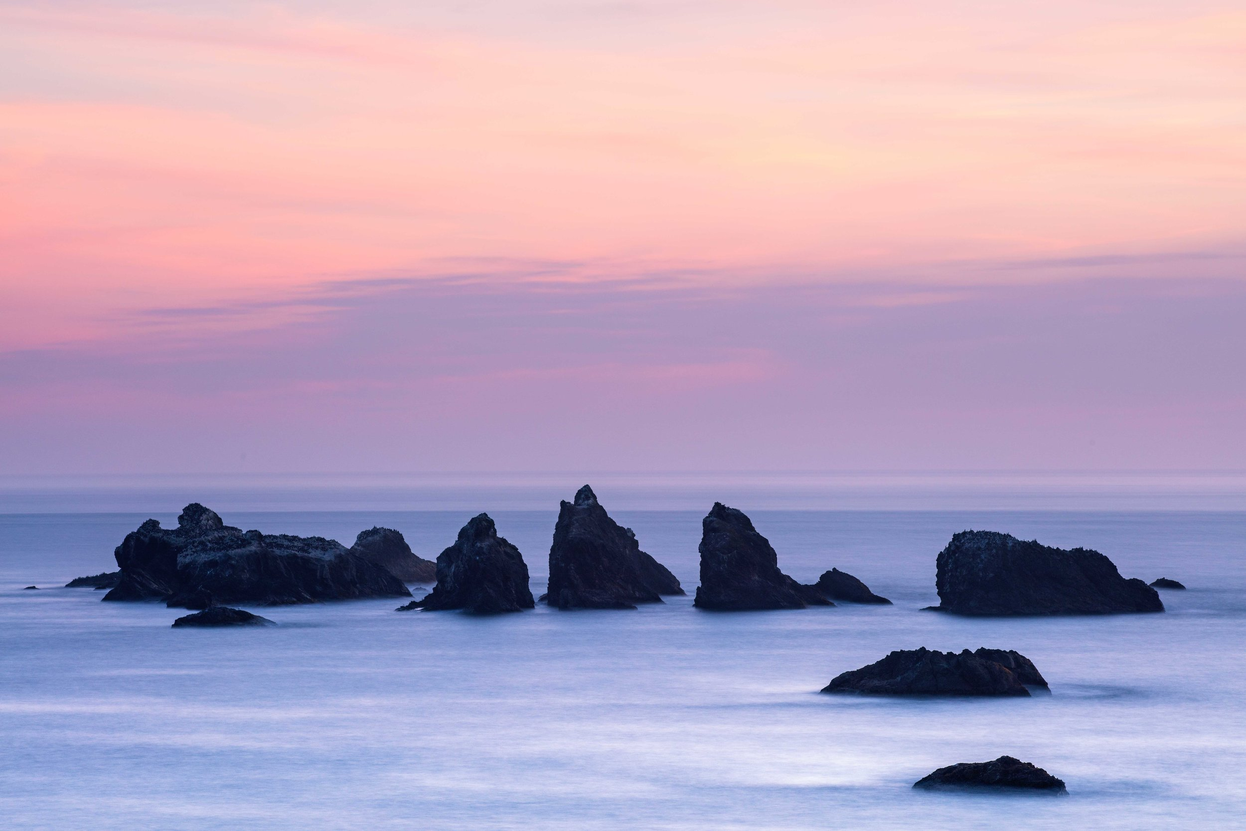 olympic national park landscape photography-8.jpg