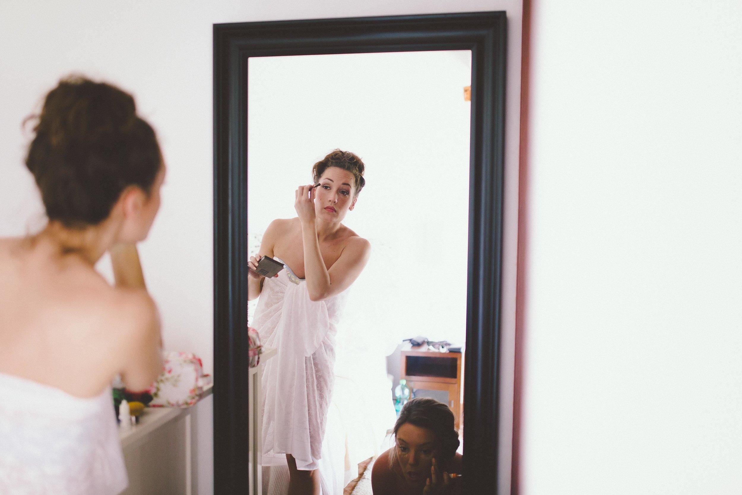 Natalie & Max Ibiza Destination Wedding-3.jpg