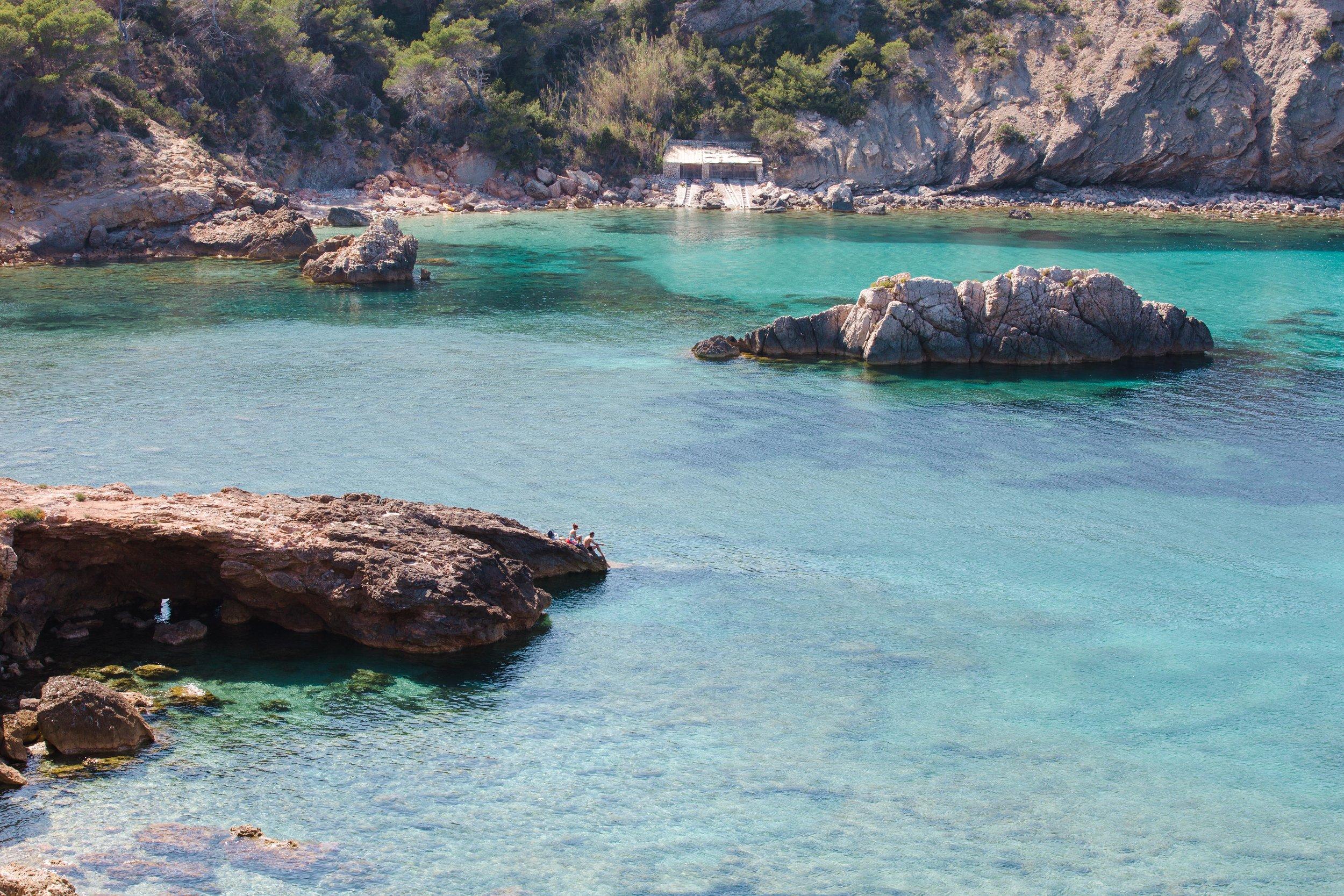 Natalie & Max Ibiza Destination Wedding-2.jpg