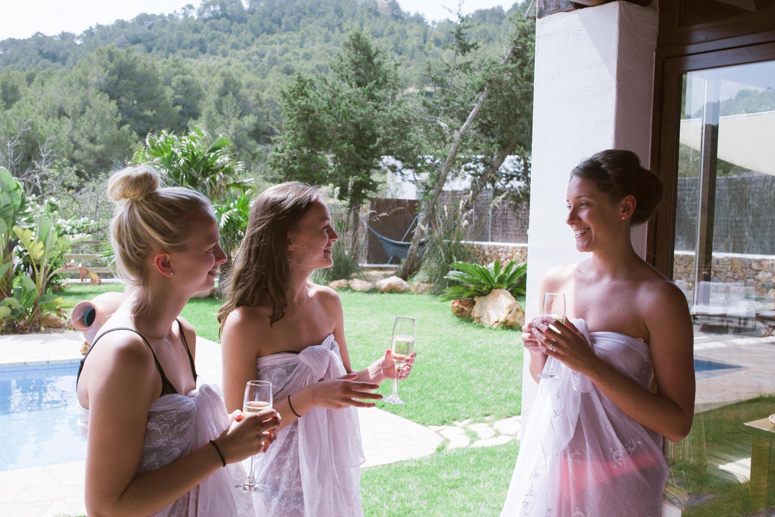 Natalie & Max Ibiza Destination Wedding-4.jpg