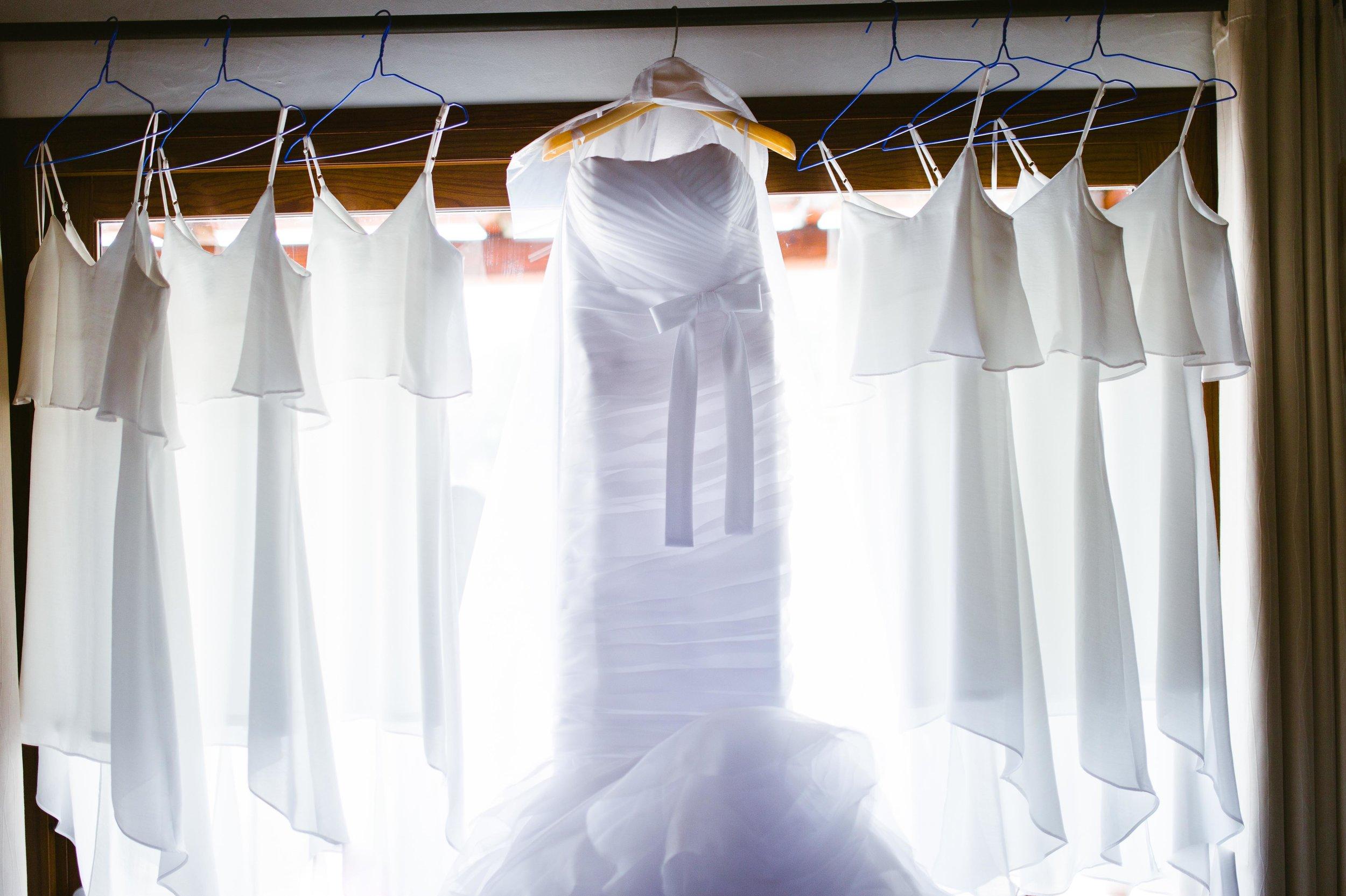 Natalie & Max Ibiza Destination Wedding-6.jpg