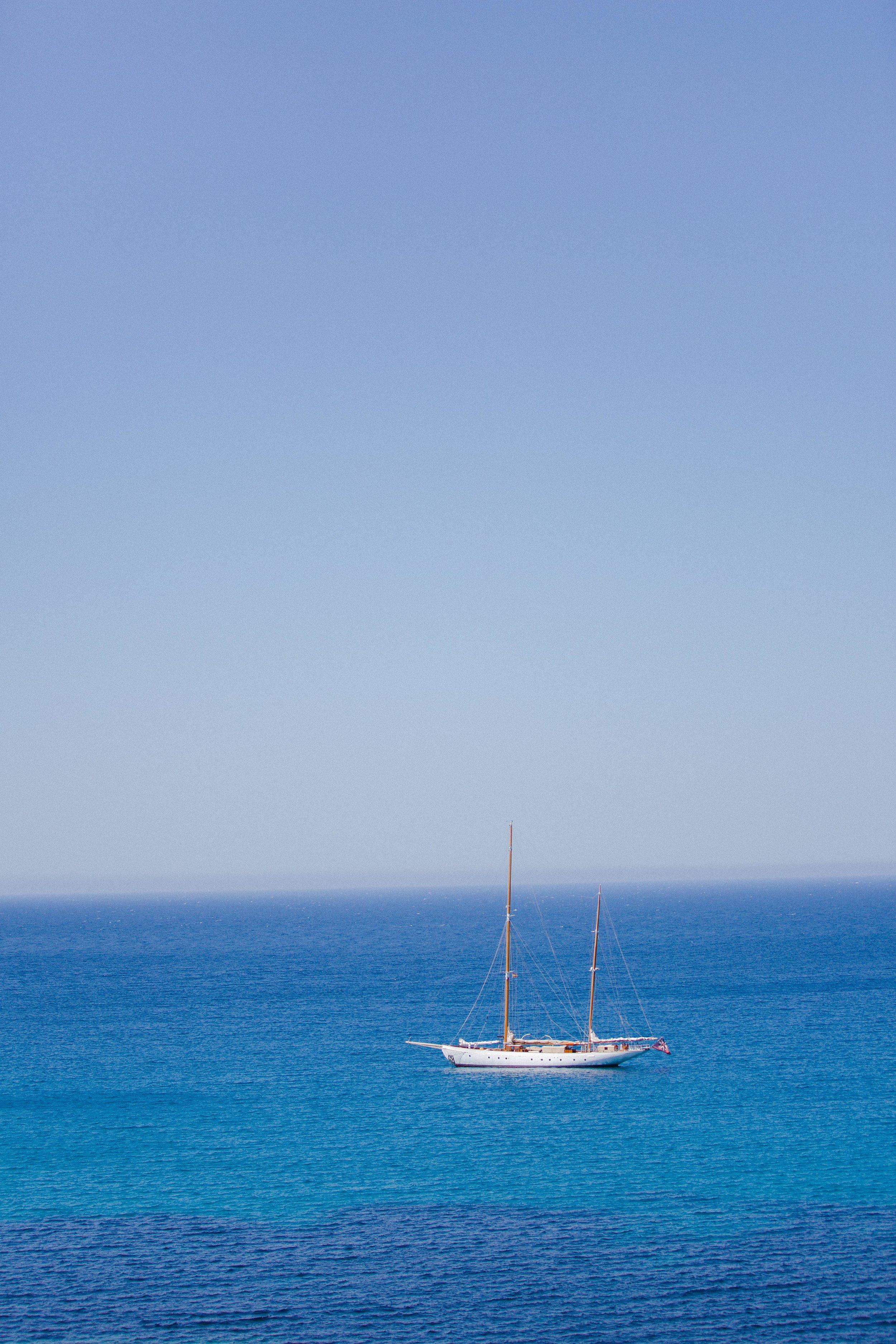 Natalie & Max Ibiza Destination Wedding-8.jpg