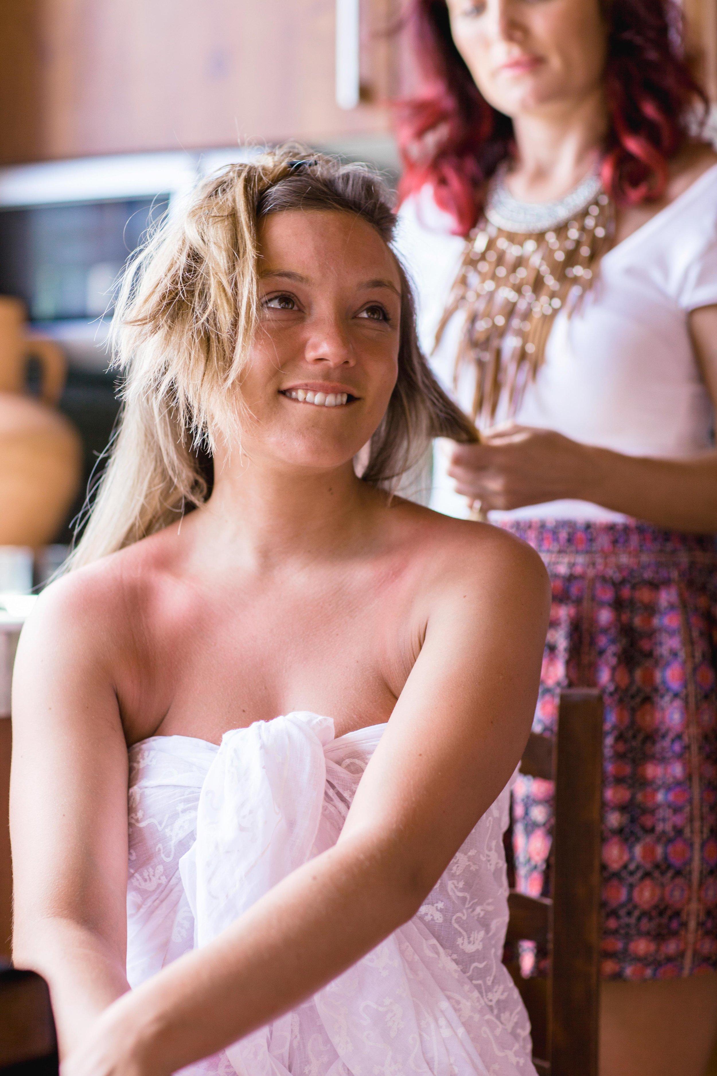 Natalie & Max Ibiza Destination Wedding-13.jpg