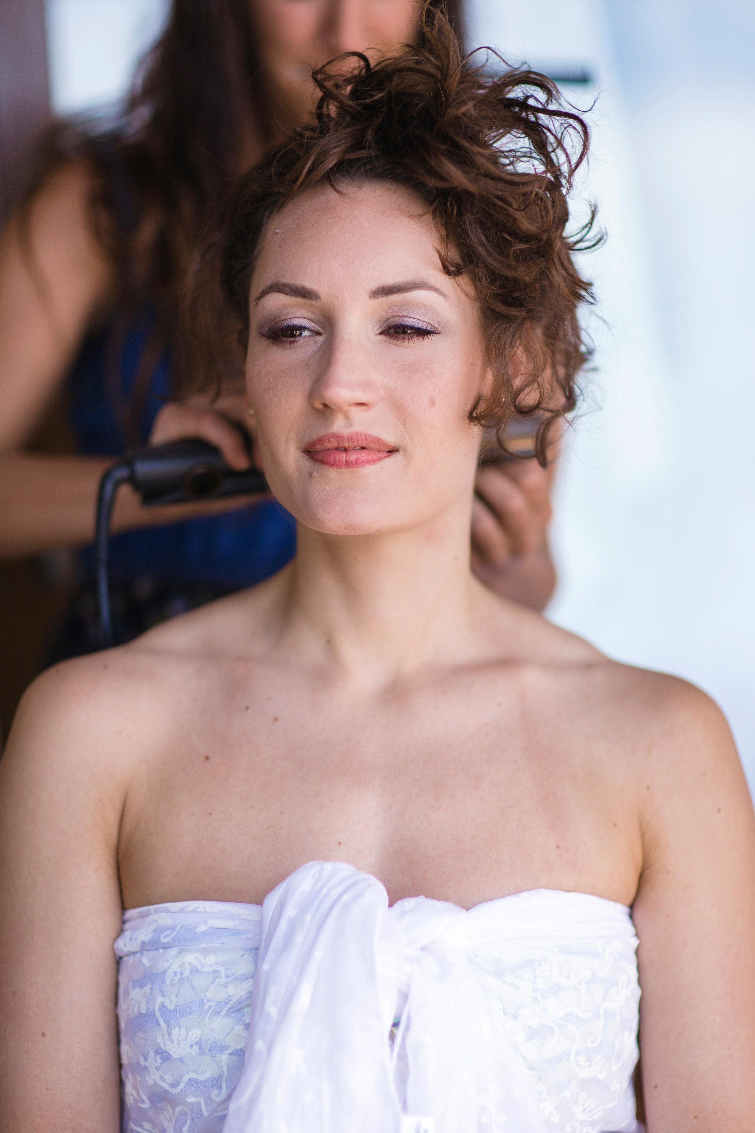 Natalie & Max Ibiza Destination Wedding-25.jpg