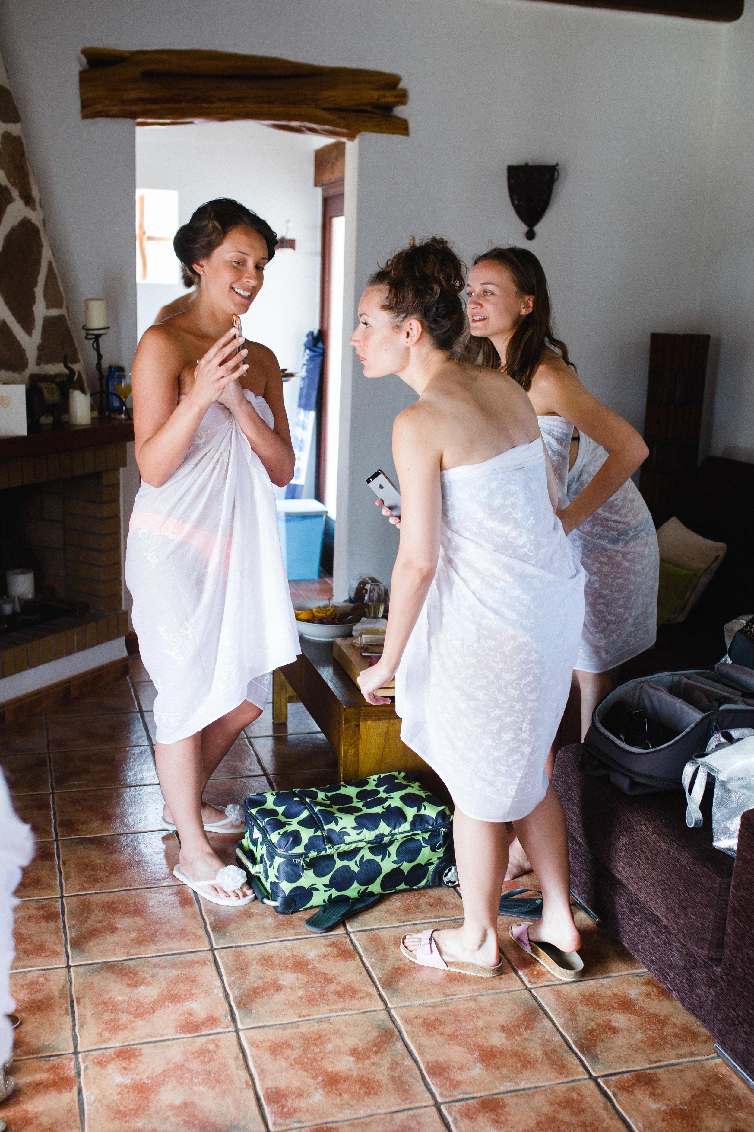 Natalie & Max Ibiza Destination Wedding-26.jpg