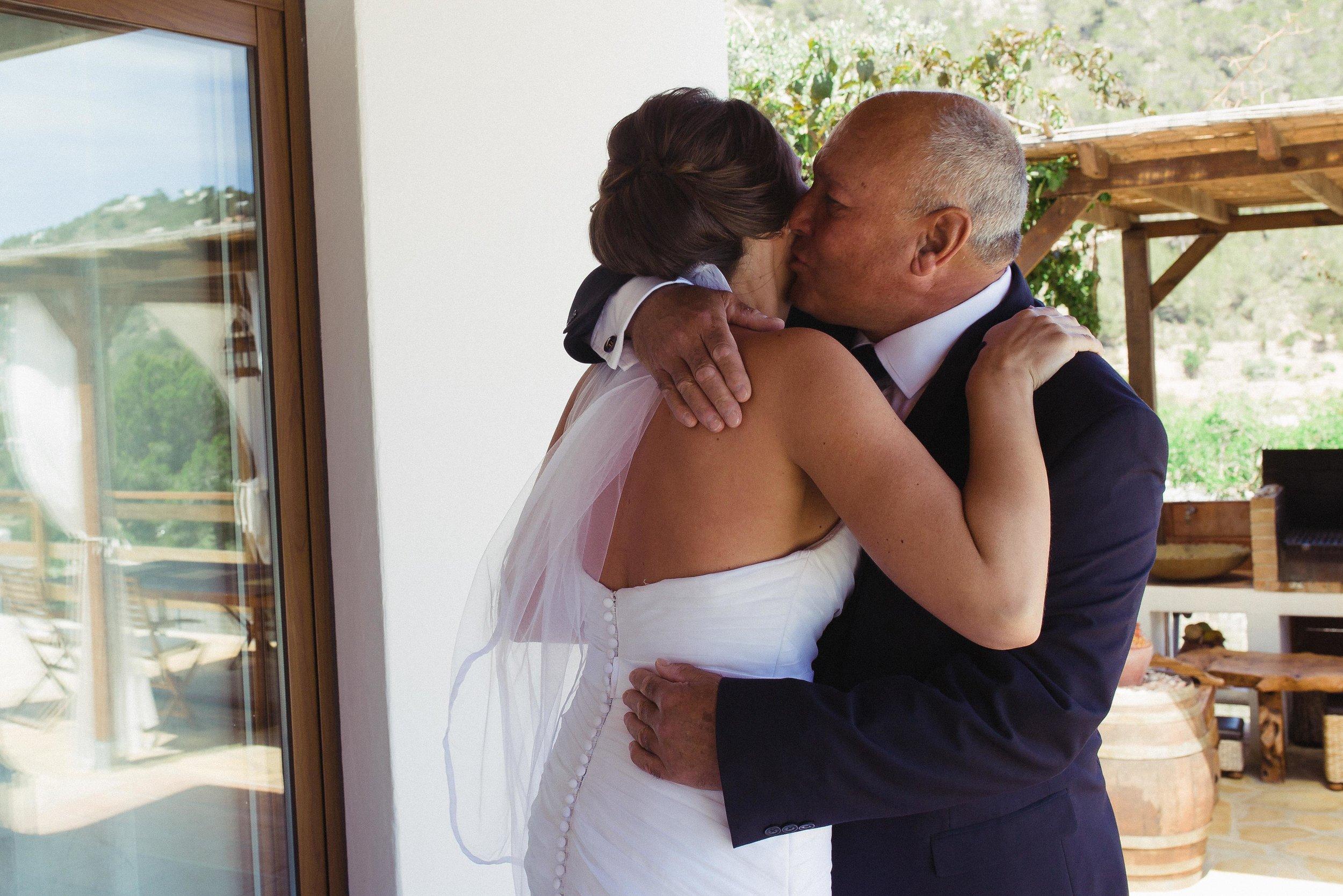 Natalie & Max Ibiza Destination Wedding-28.jpg