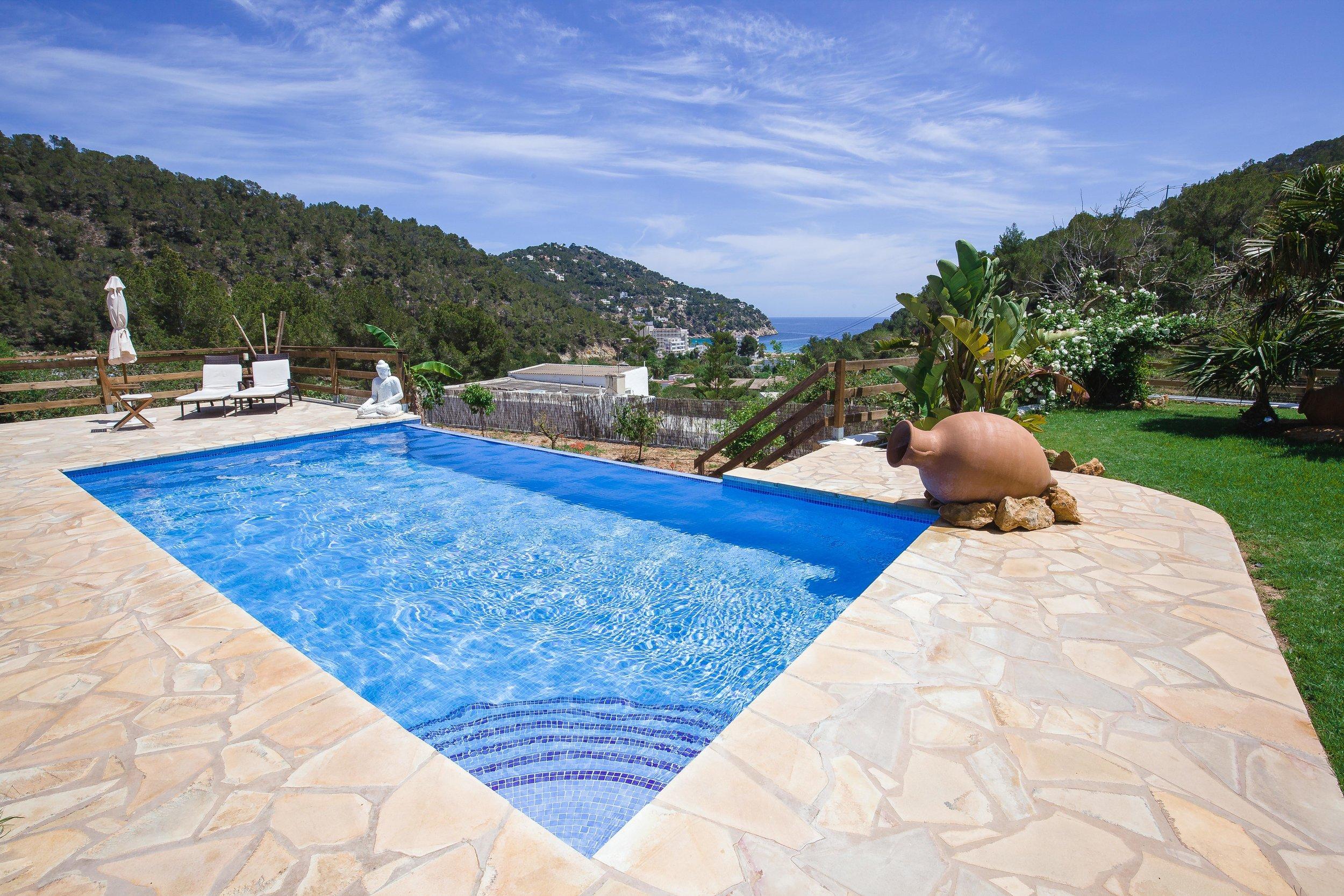 Natalie & Max Ibiza Destination Wedding-27.jpg
