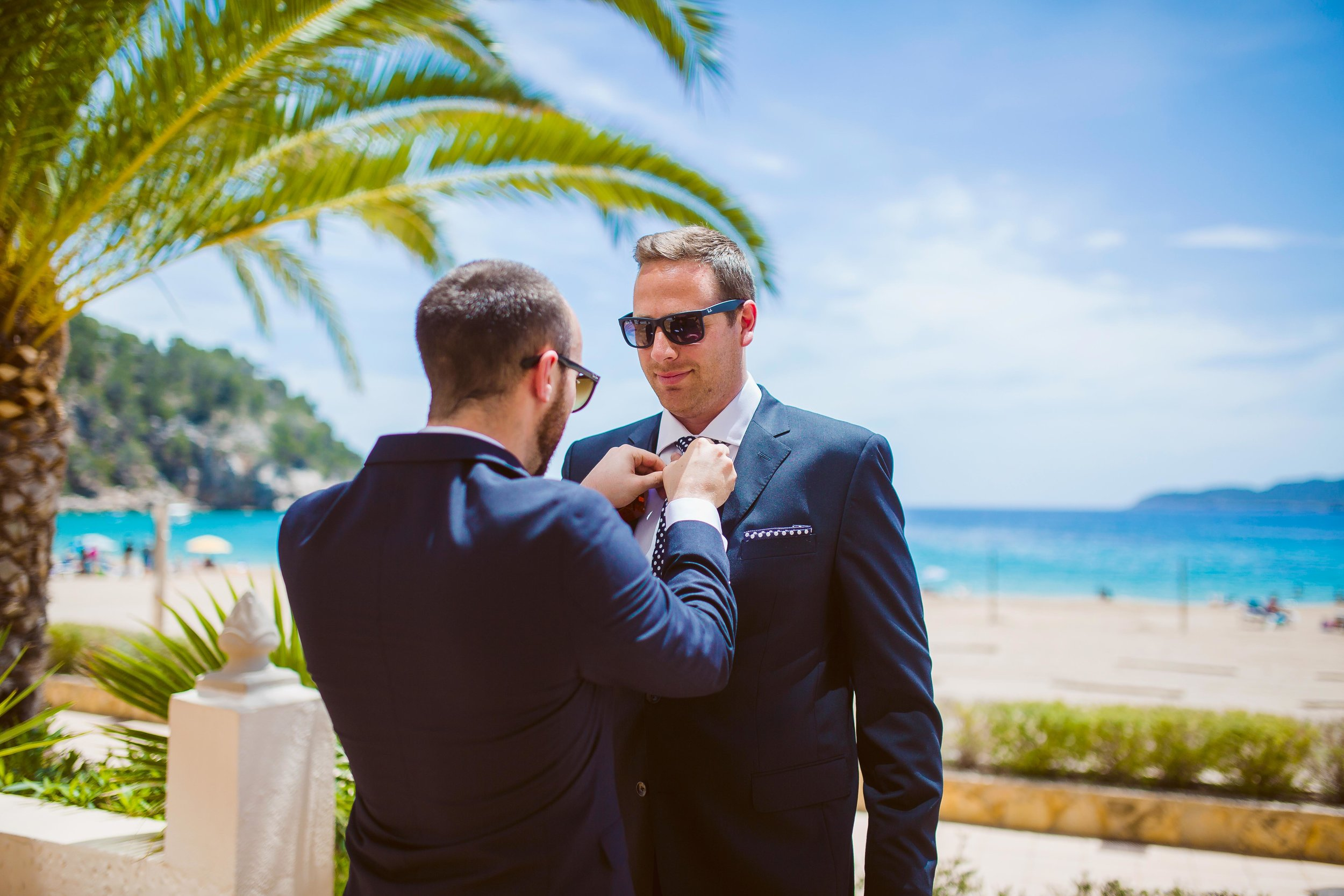 Natalie & Max Ibiza Destination Wedding-32.jpg