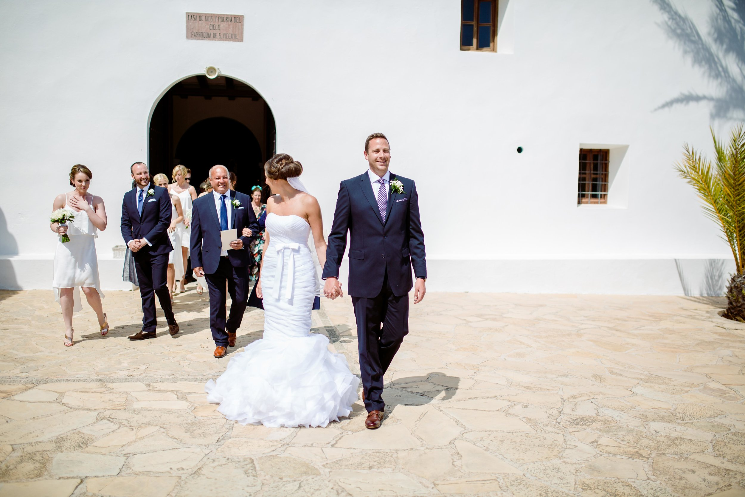 Natalie & Max Ibiza Destination Wedding-49.jpg
