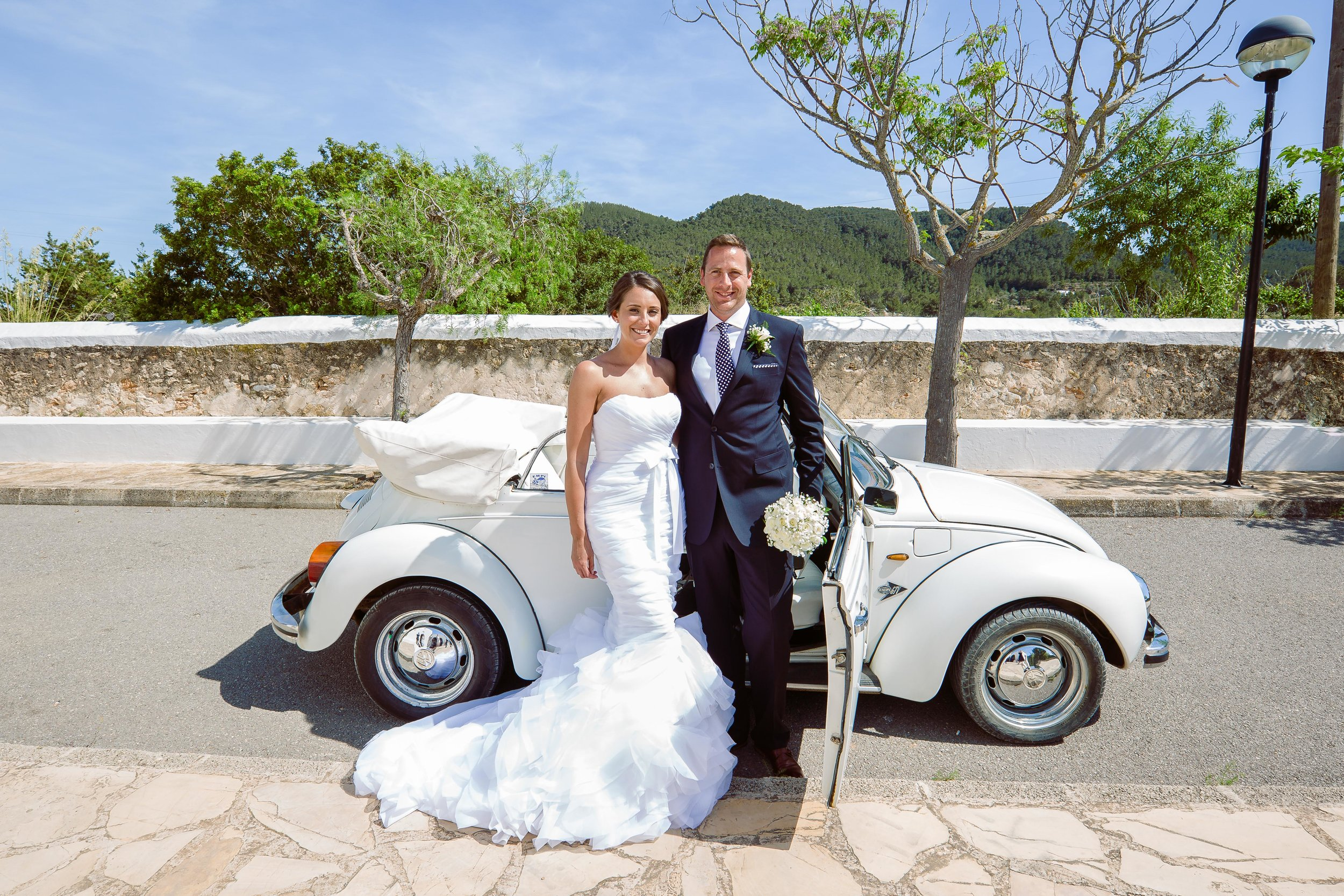 Natalie & Max Ibiza Destination Wedding-55.jpg
