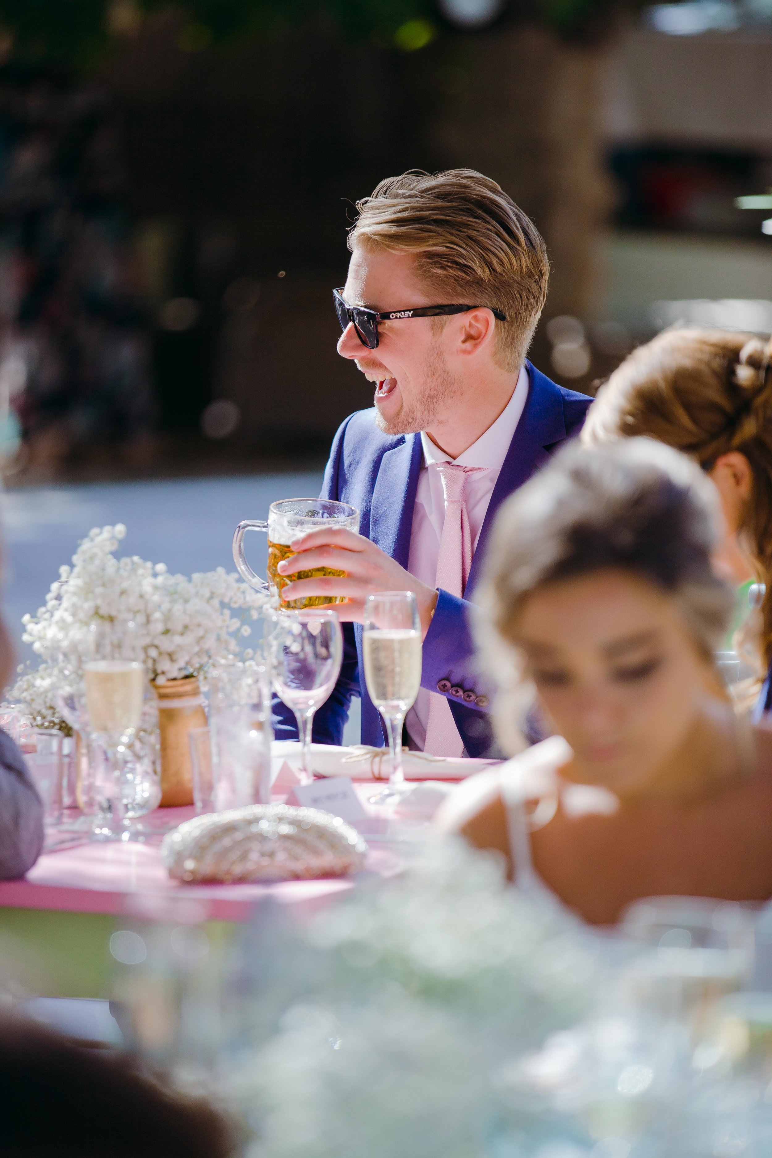 Natalie & Max Ibiza Destination Wedding-61.jpg