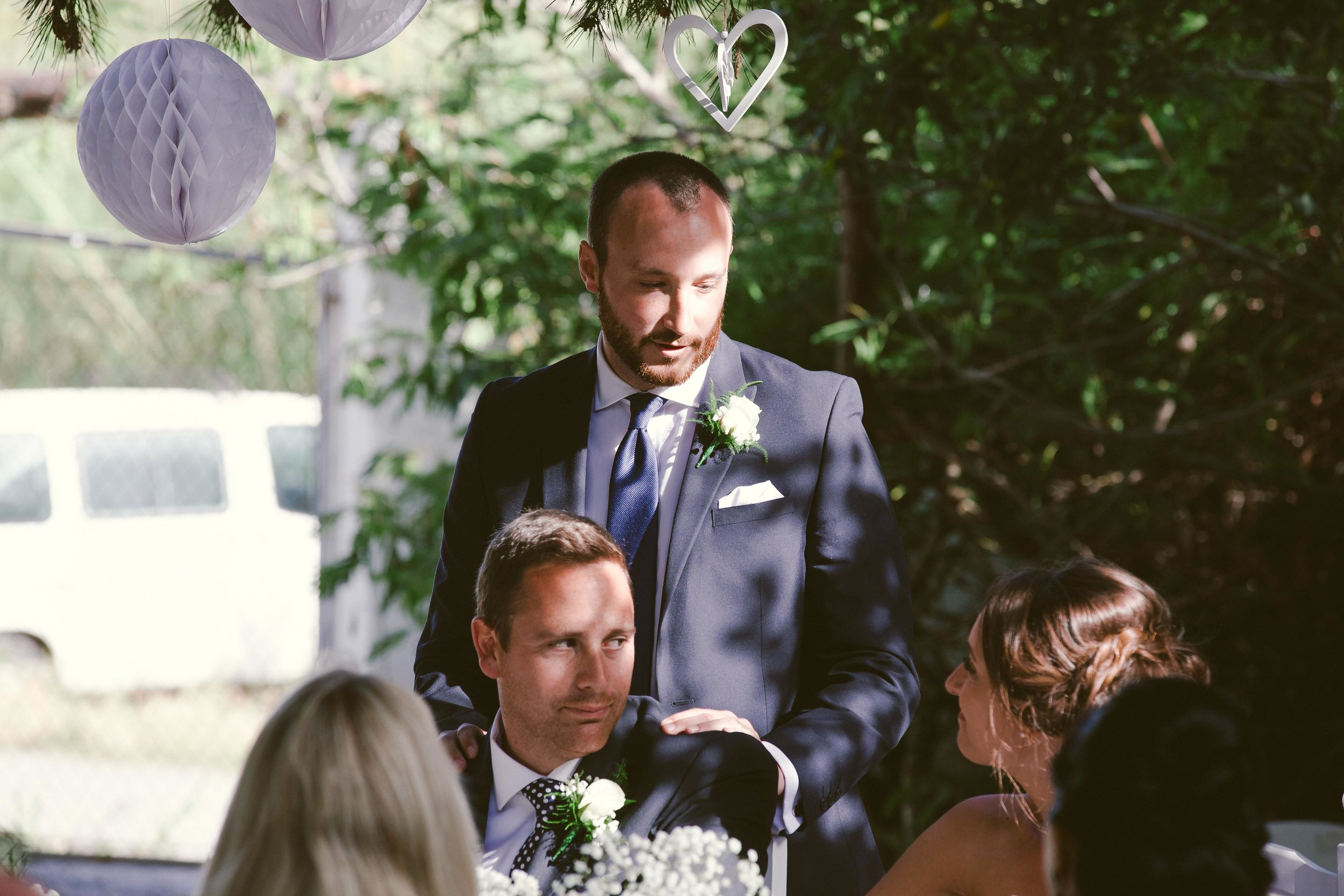 Natalie & Max Ibiza Destination Wedding-70.jpg