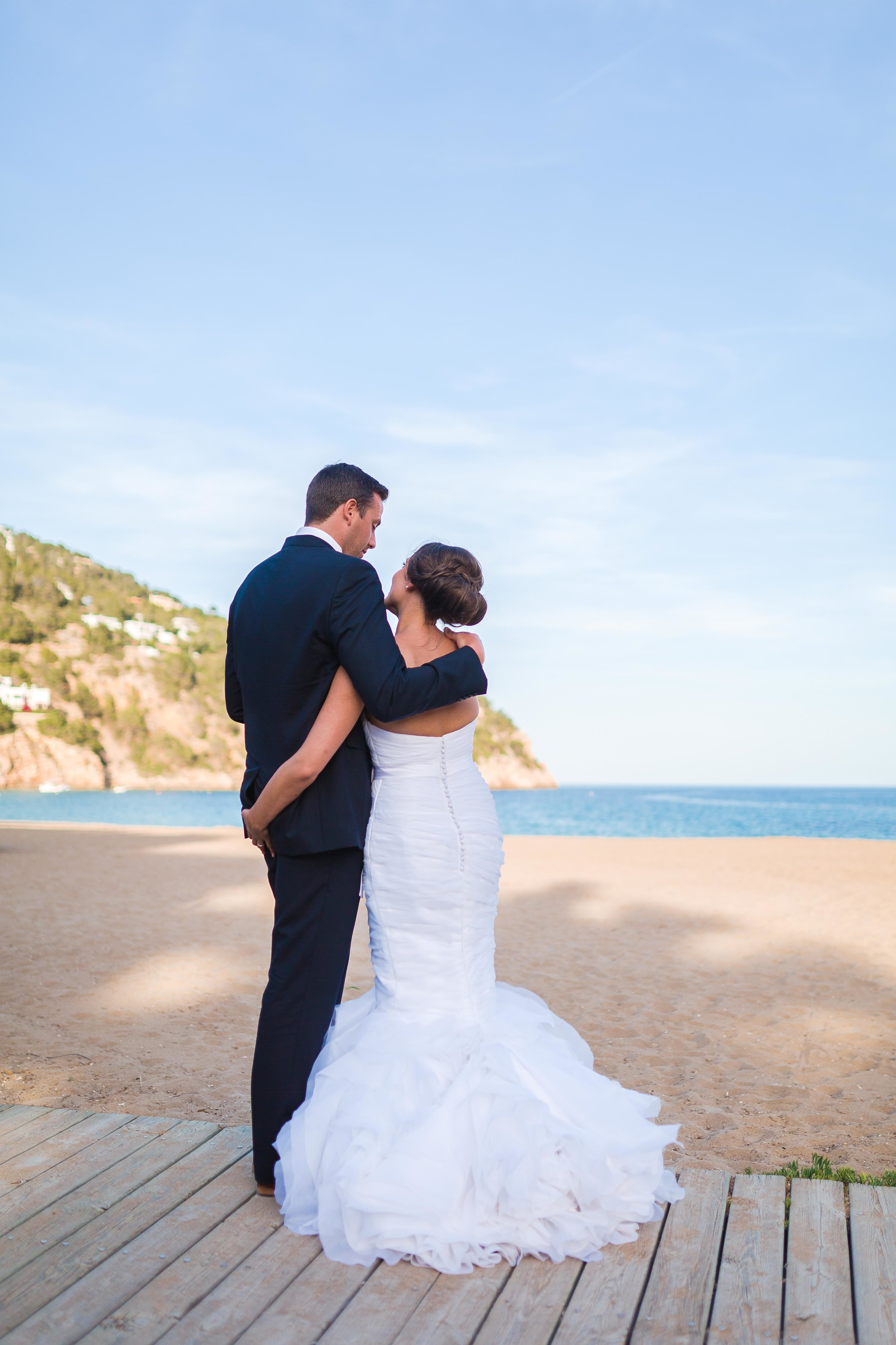 Natalie & Max Ibiza Destination Wedding-72.jpg