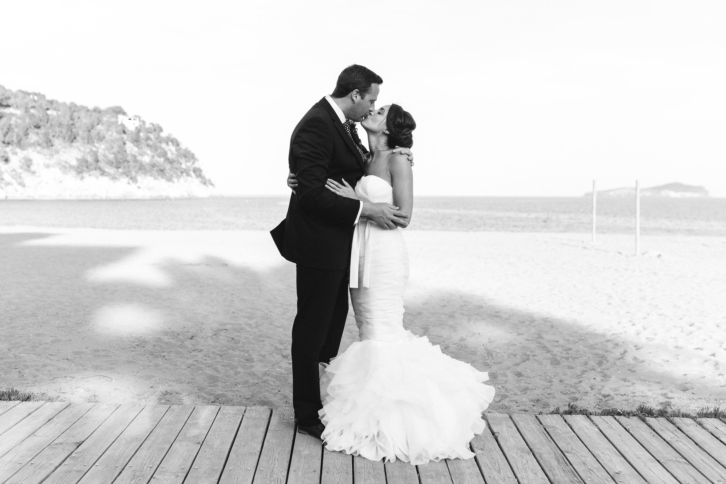 Natalie & Max Ibiza Destination Wedding-73.jpg