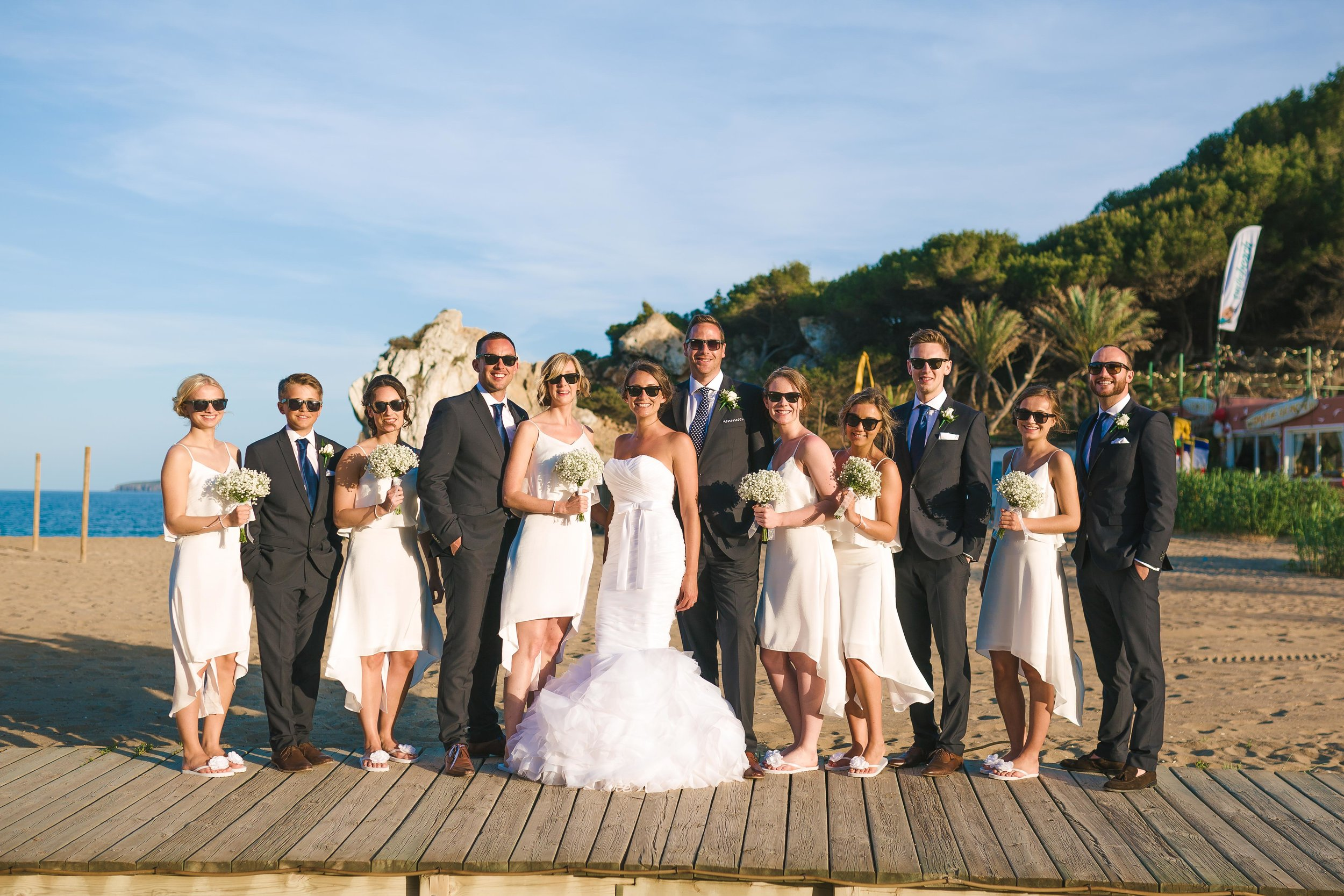 Natalie & Max Ibiza Destination Wedding-79.jpg