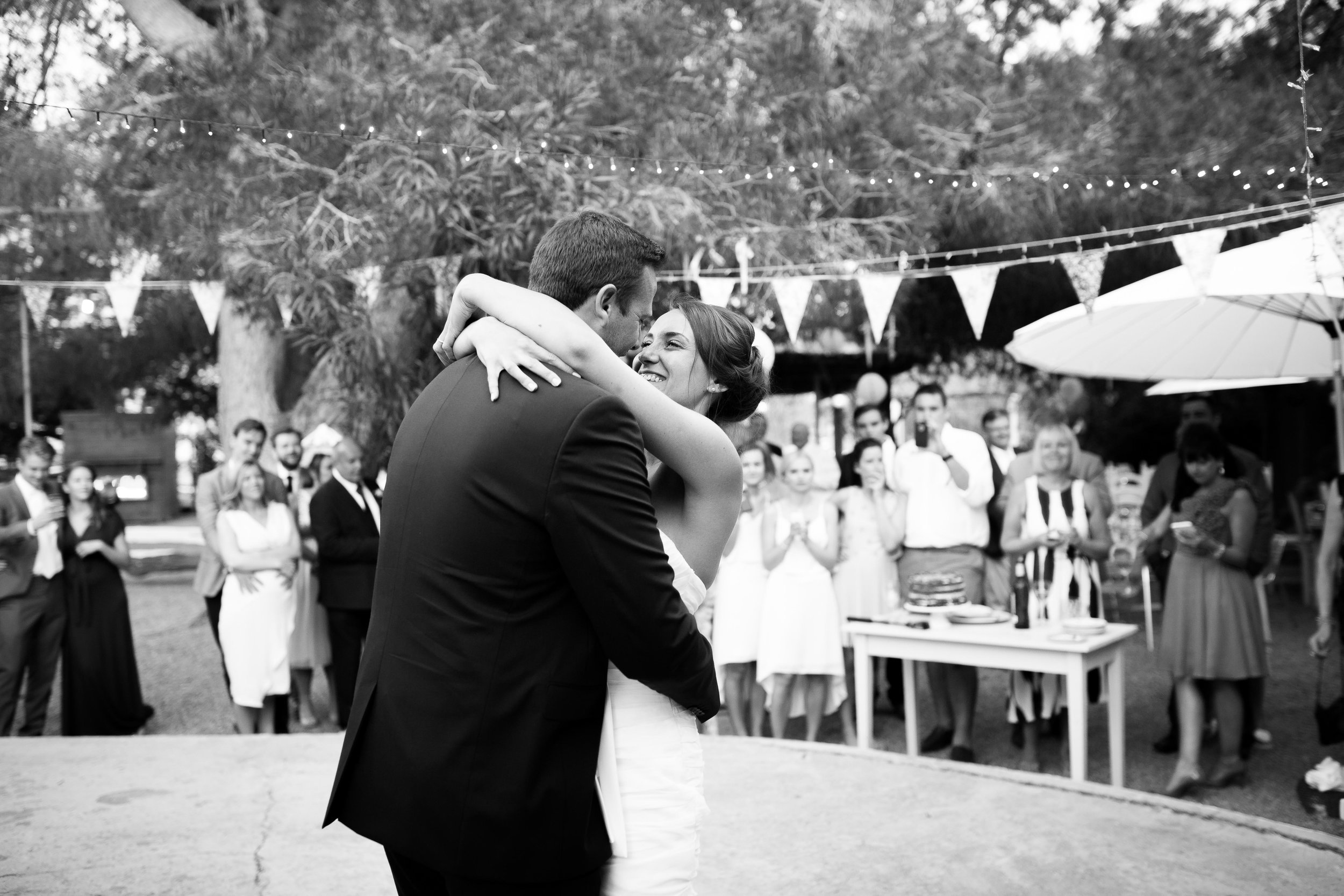 Natalie & Max Ibiza Destination Wedding-84.jpg