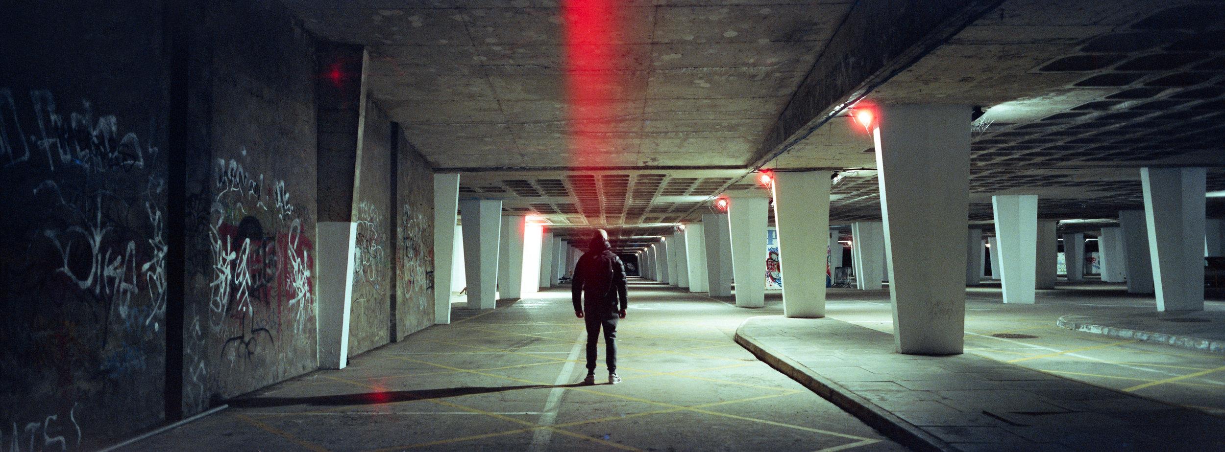 hasselblad xpan cinestill 800t.jpg