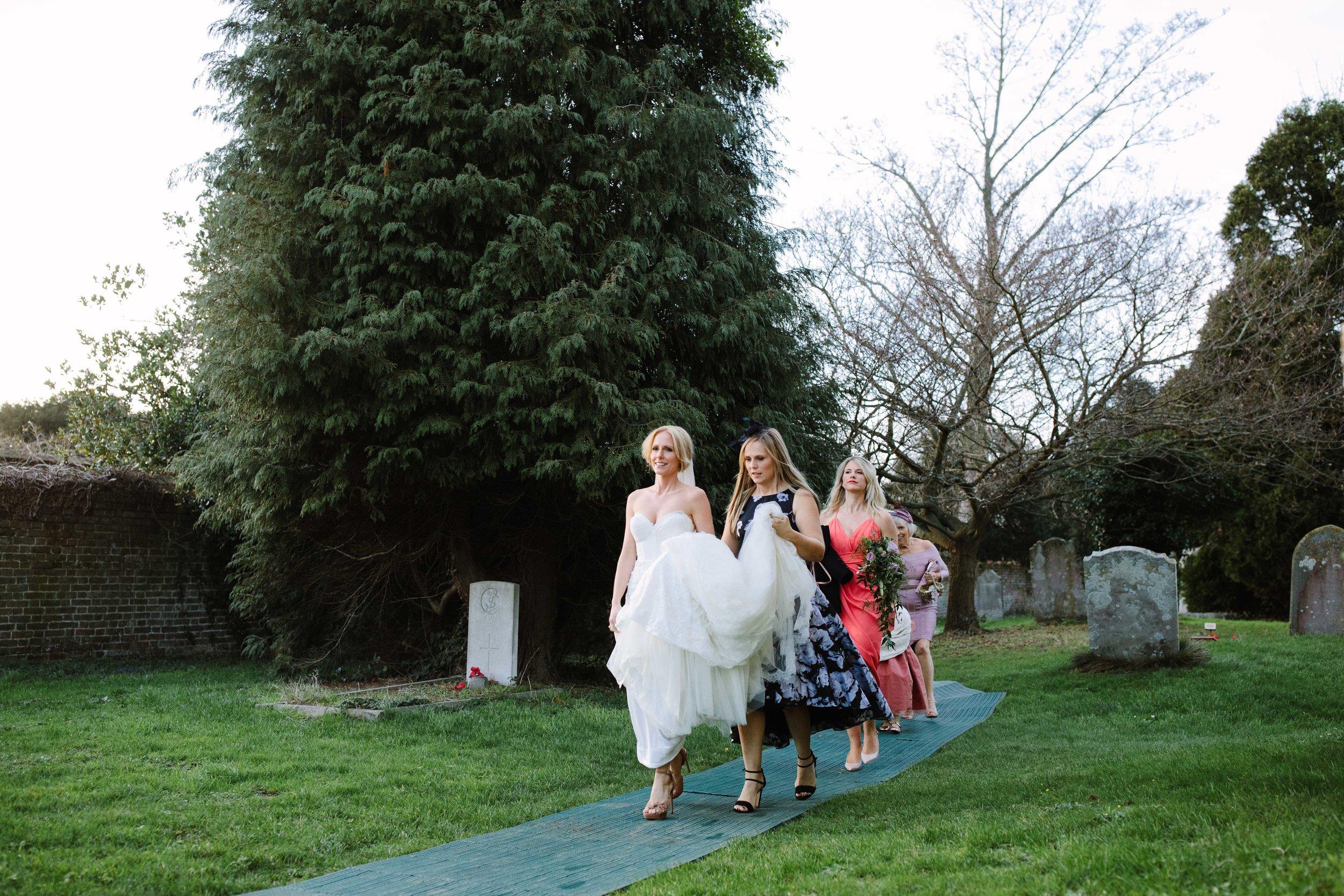 Aurora & Pierre London Wedding Photographer-31.jpg