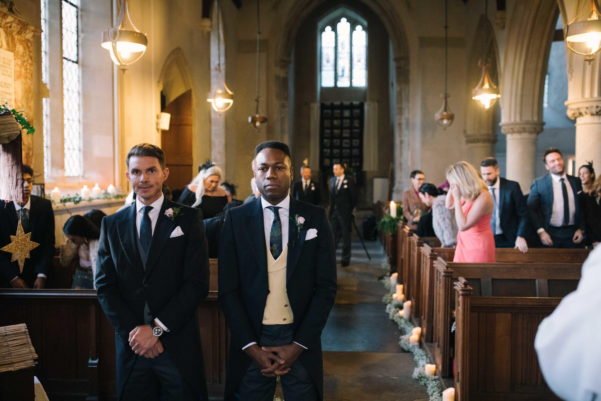 Aurora & Pierre London Wedding Photographer-33.jpg