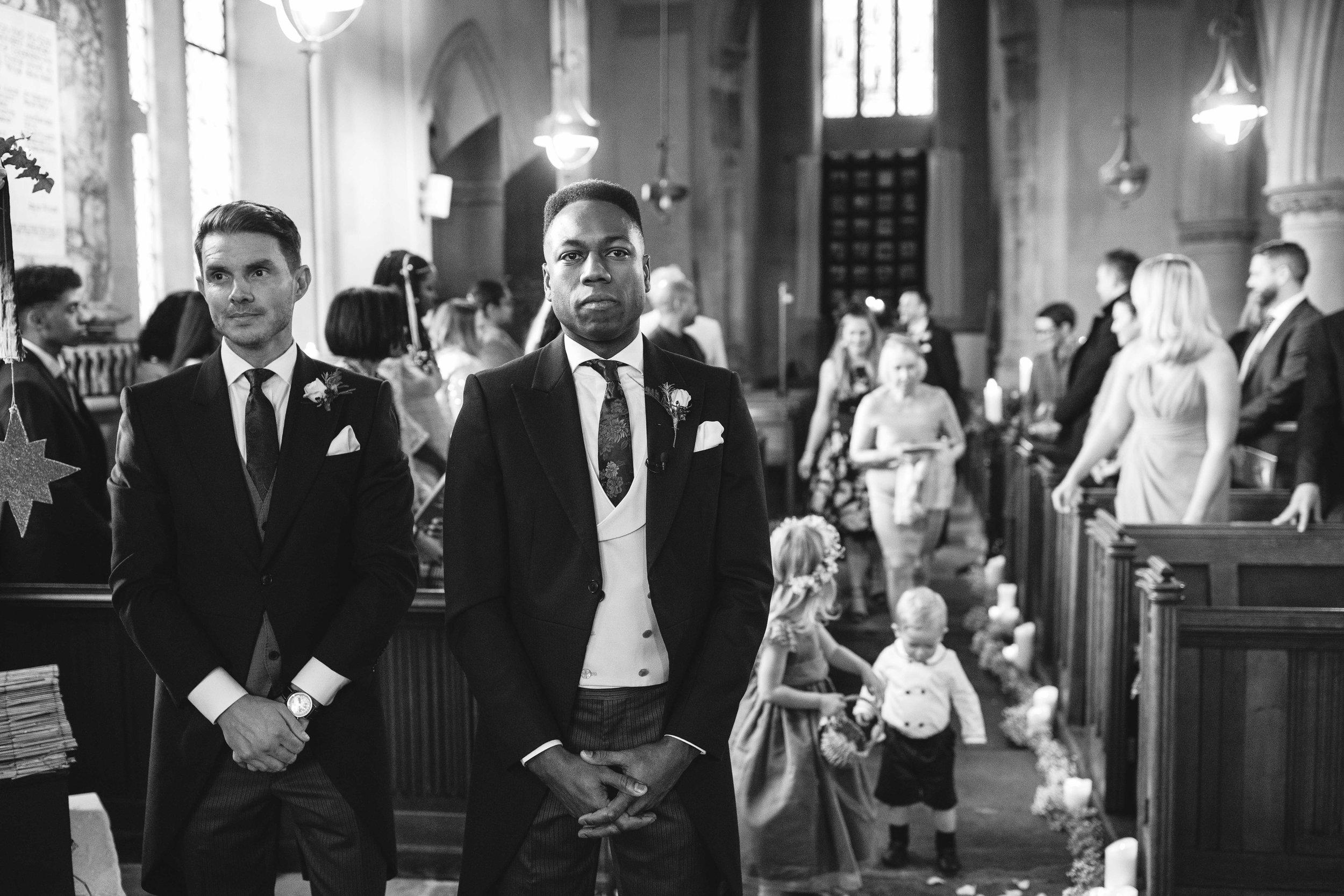 Aurora & Pierre London Wedding Photographer-34.jpg