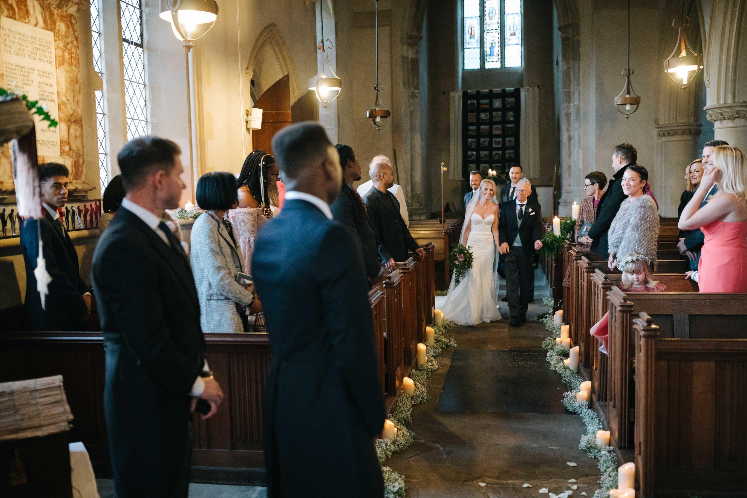 Aurora & Pierre London Wedding Photographer-36.jpg