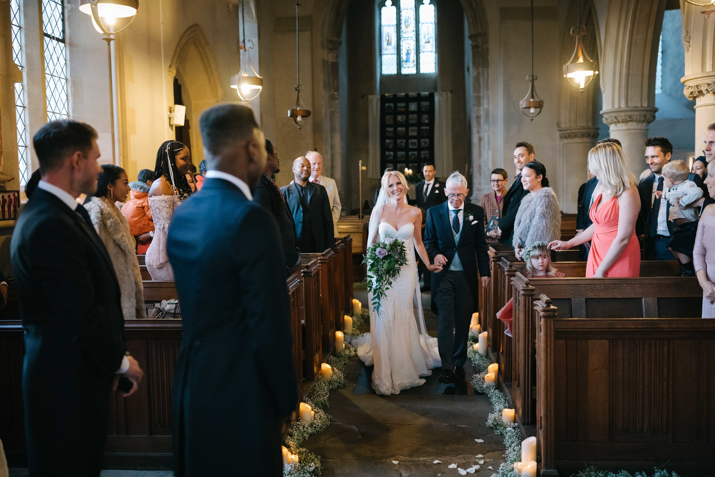 Aurora & Pierre London Wedding Photographer-37.jpg